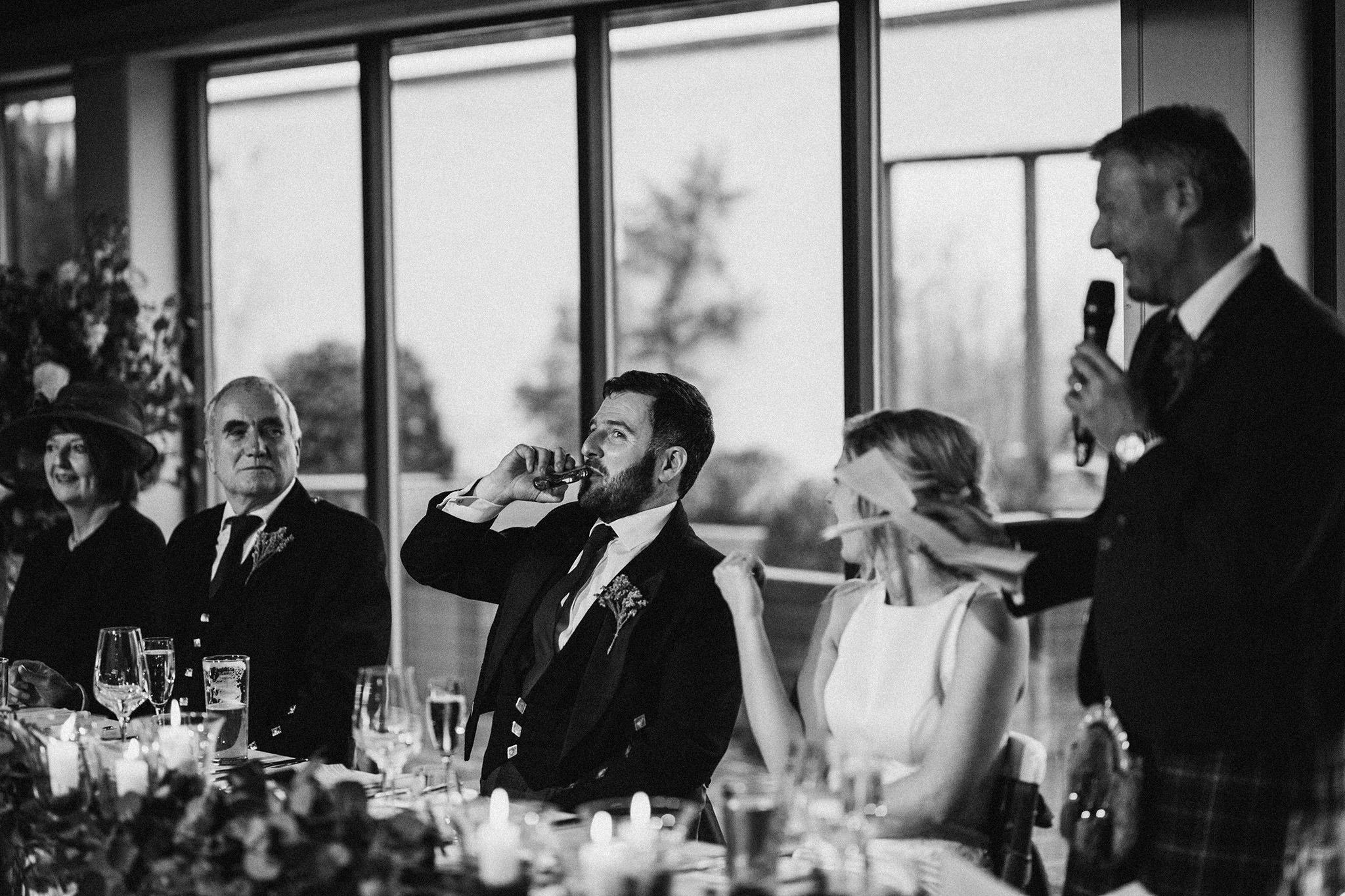 Archerfield House Wedding Photographer (89).JPG
