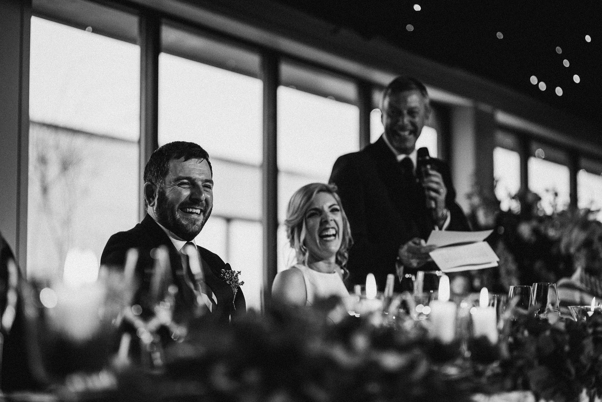 Archerfield House Wedding Photographer (90).JPG