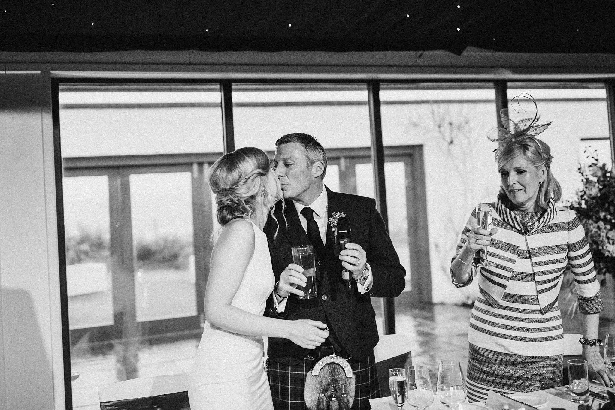 Archerfield House Wedding Photographer (91).JPG