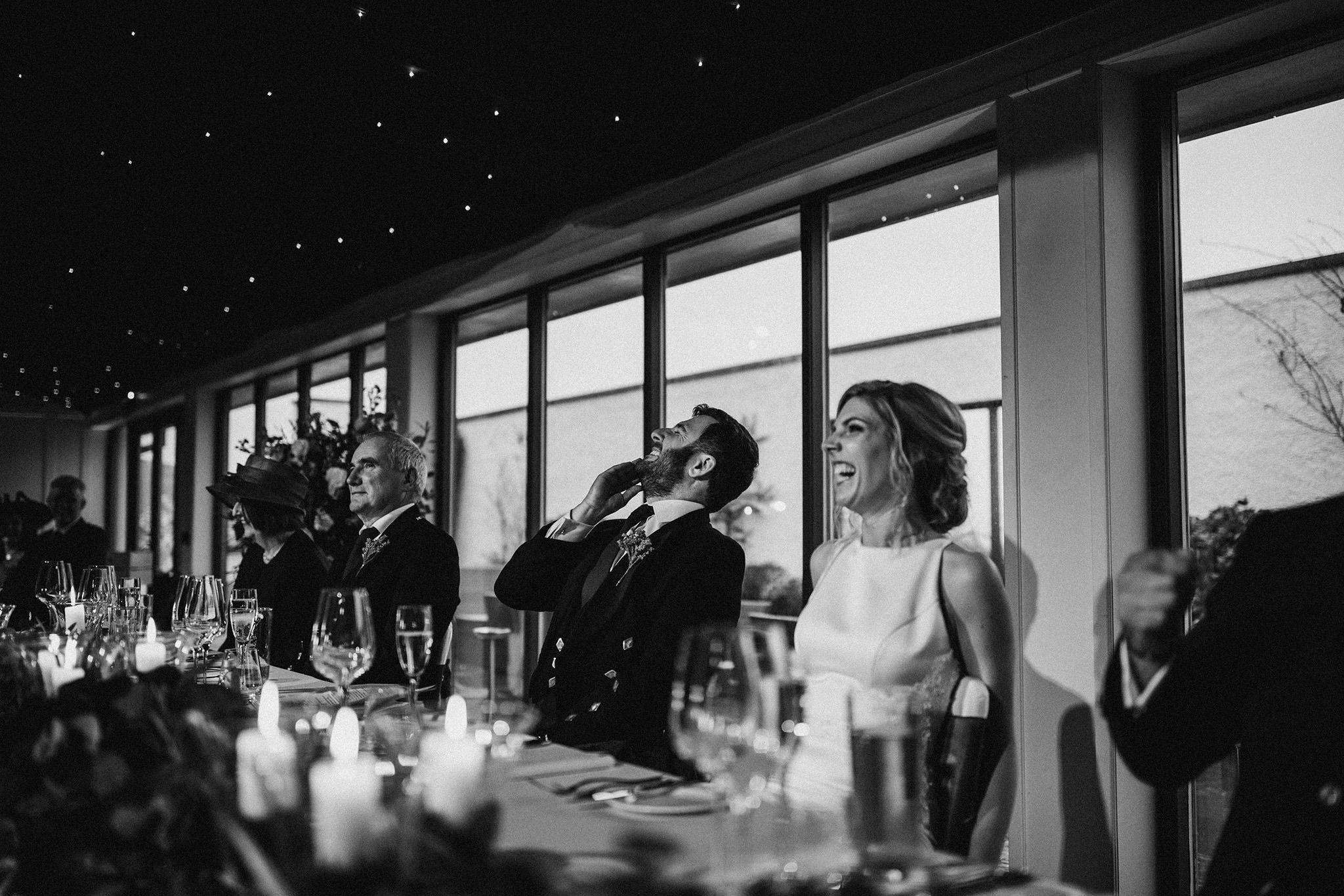 Archerfield House Wedding Photographer (92).JPG