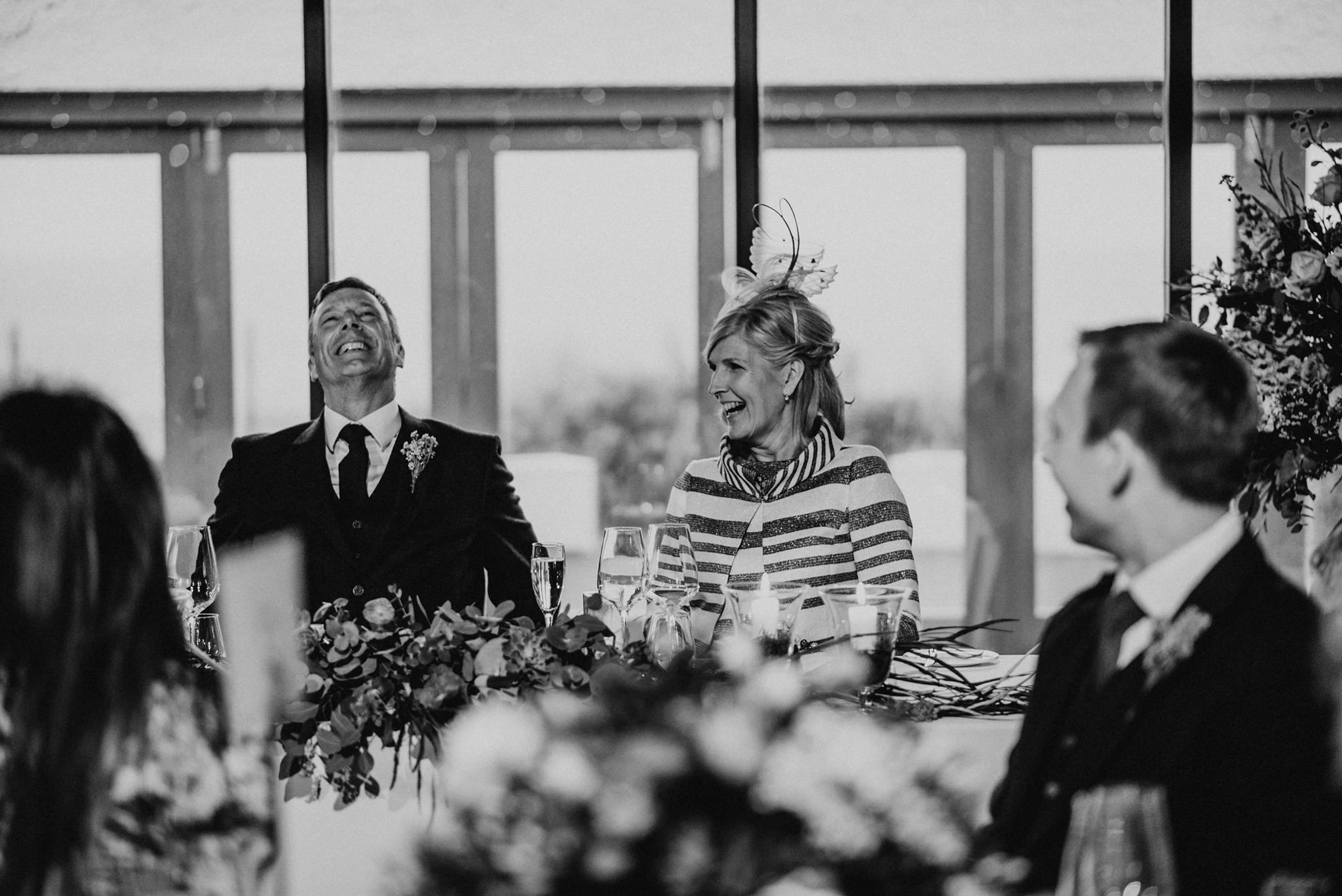 Archerfield House Wedding Photographer (93).JPG