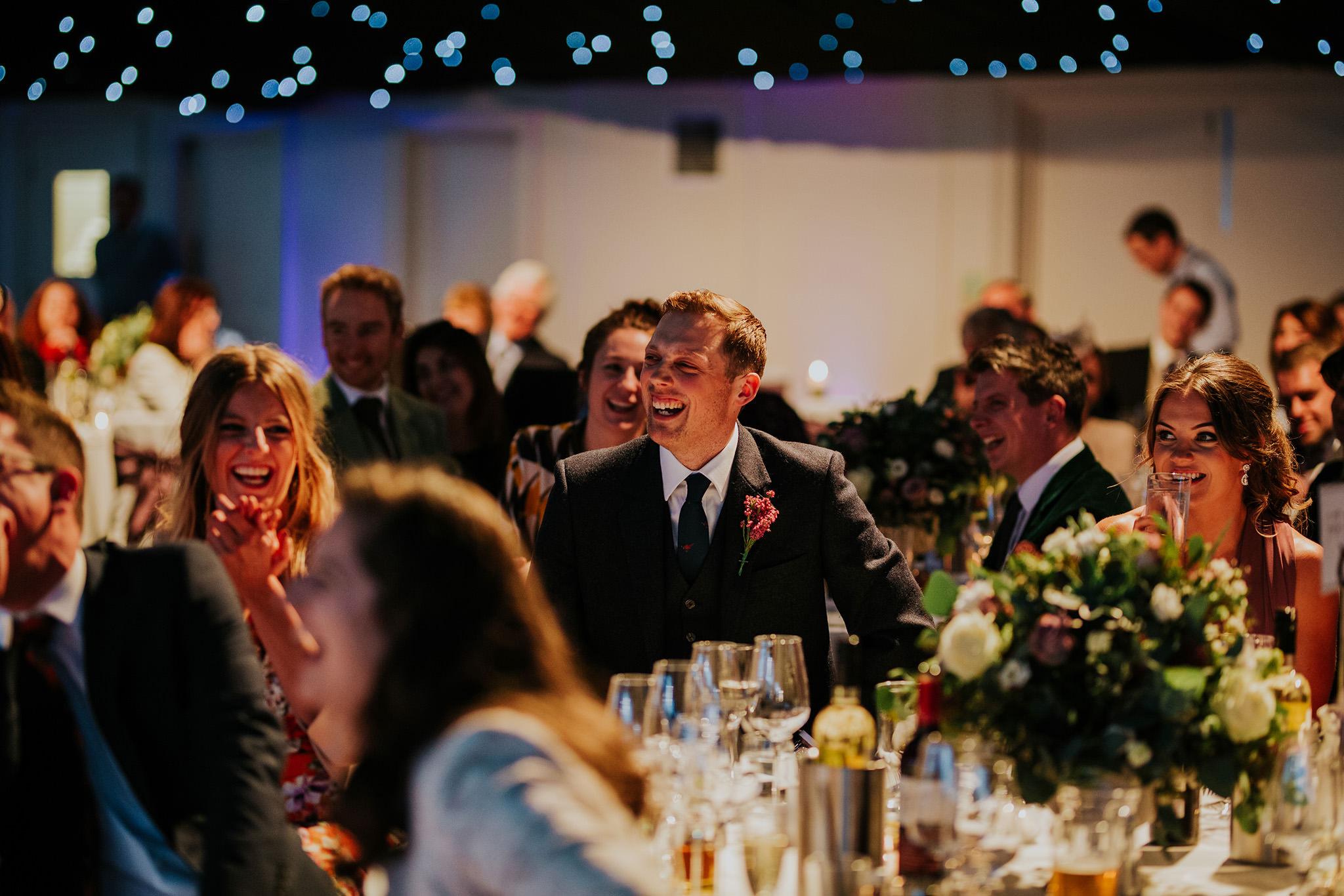 Archerfield House Wedding Photographer (98).JPG