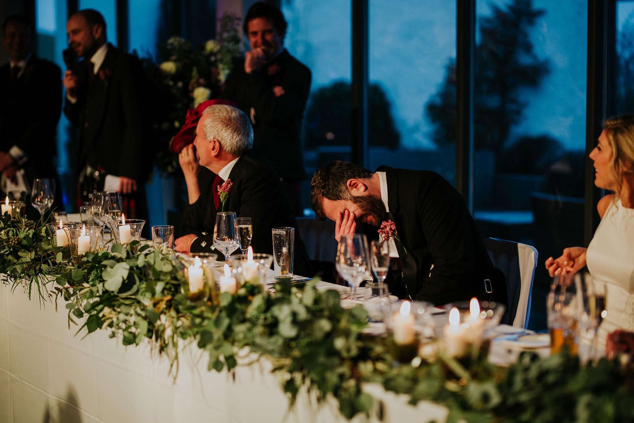 Archerfield House Wedding Photographer (101).JPG
