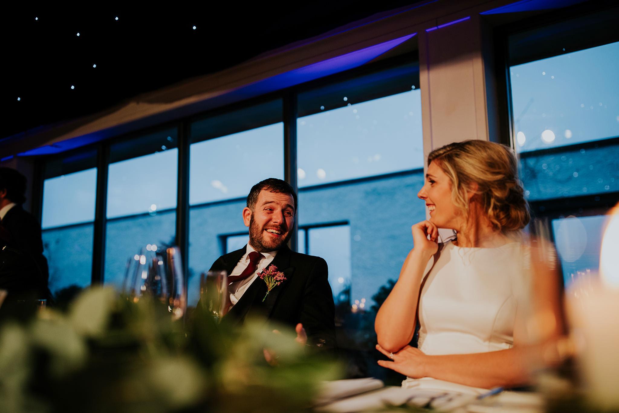 Archerfield House Wedding Photographer (103).JPG