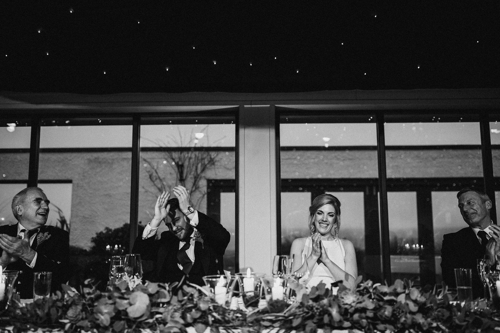 Archerfield House Wedding Photographer (105).JPG