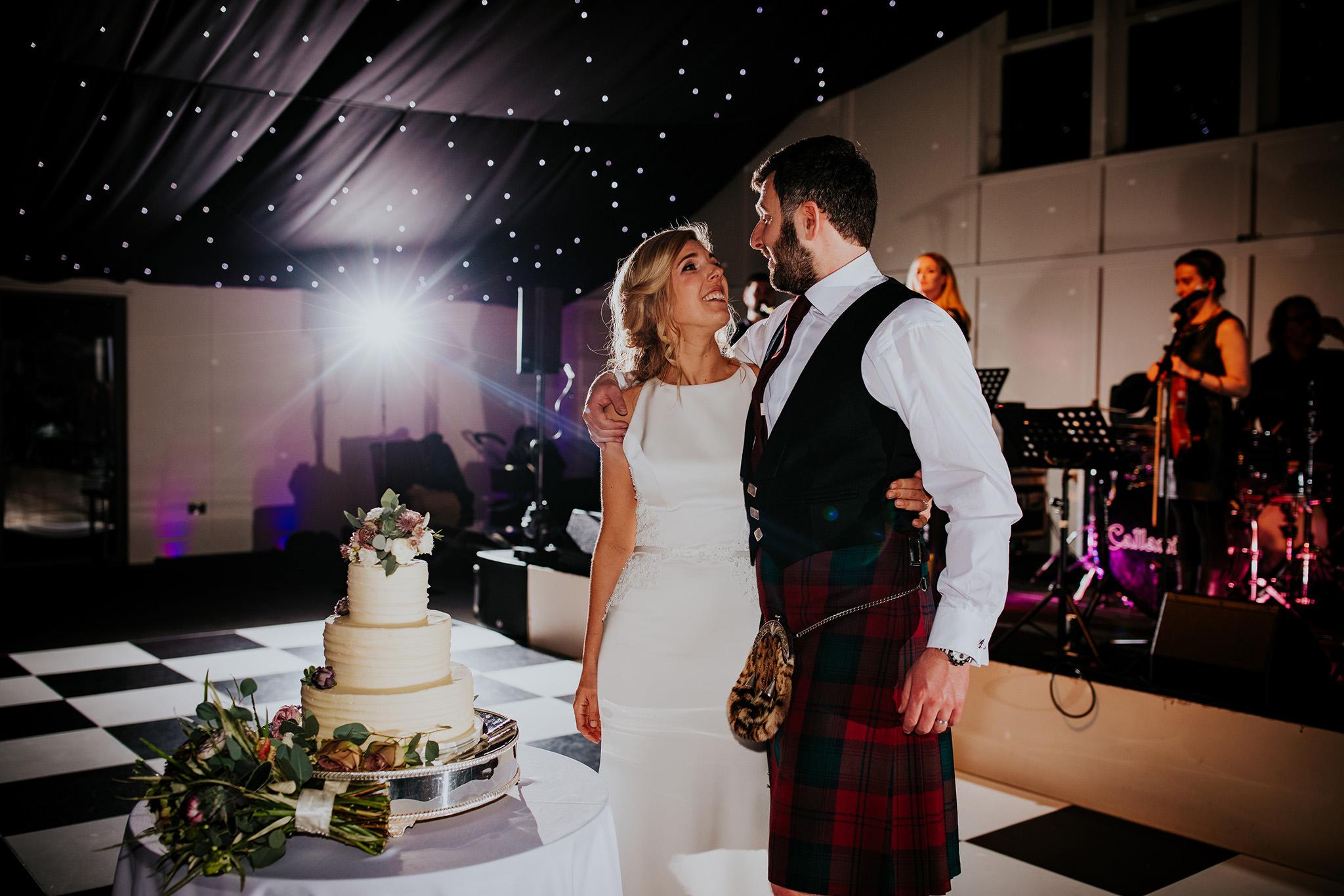 Archerfield House Wedding Photographer (107).JPG