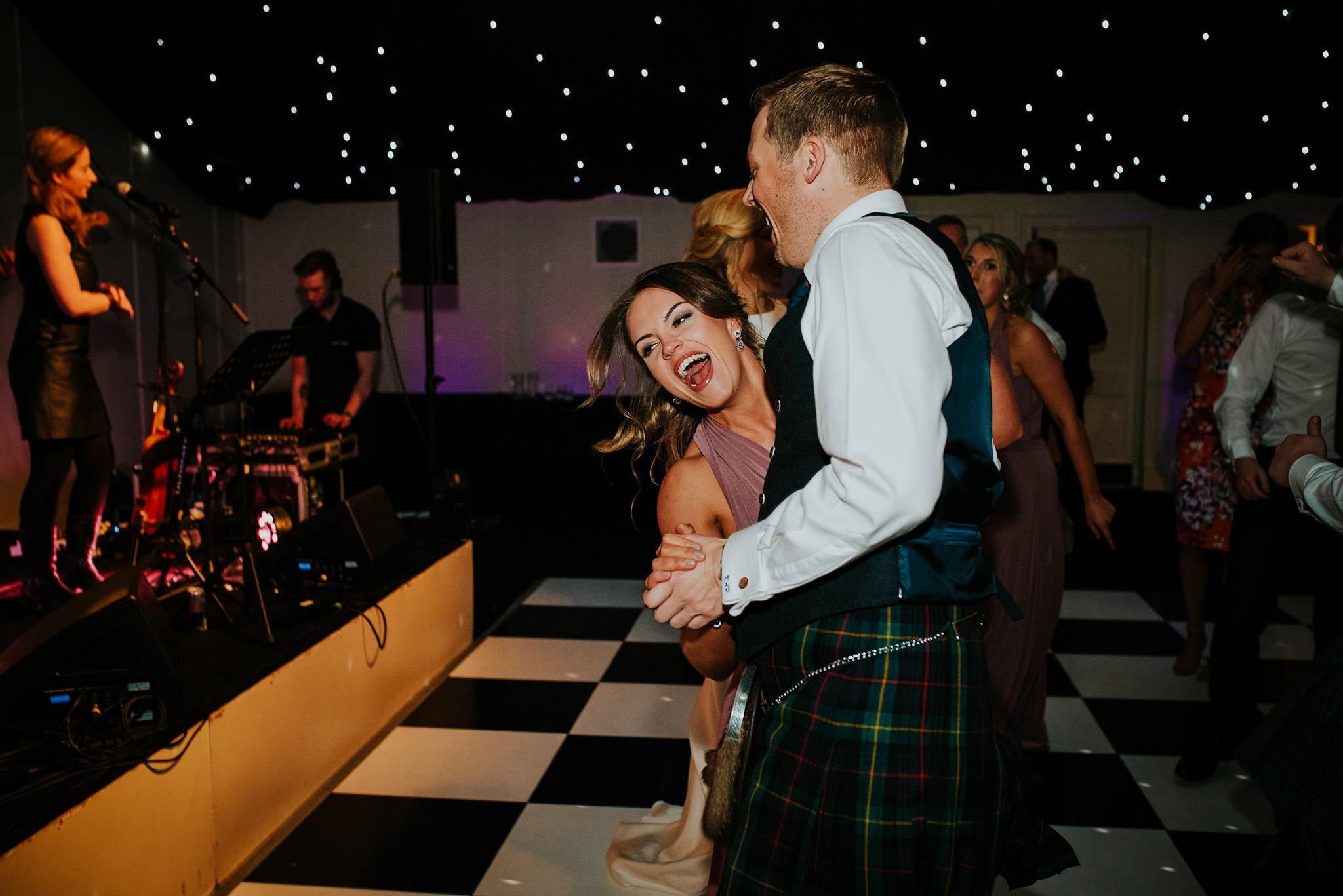 Archerfield House Wedding Photographer (109).JPG