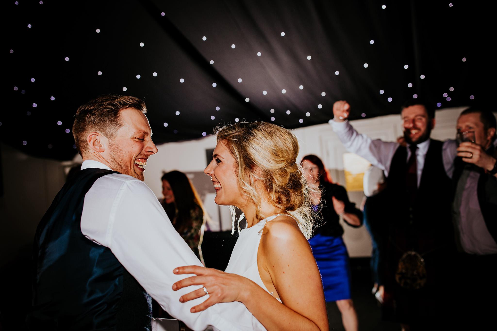 Archerfield House Wedding Photographer (110).JPG