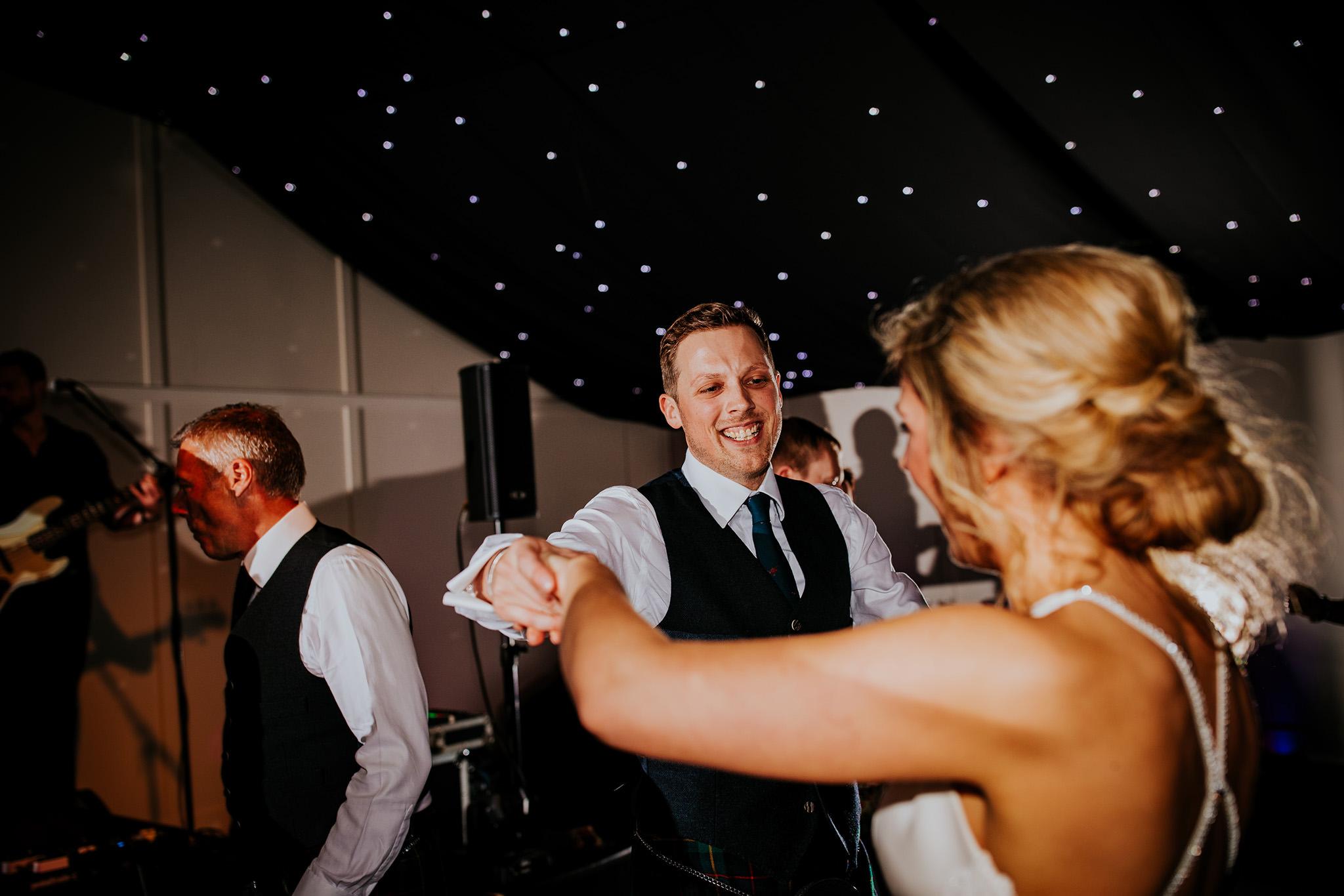 Archerfield House Wedding Photographer (111).JPG