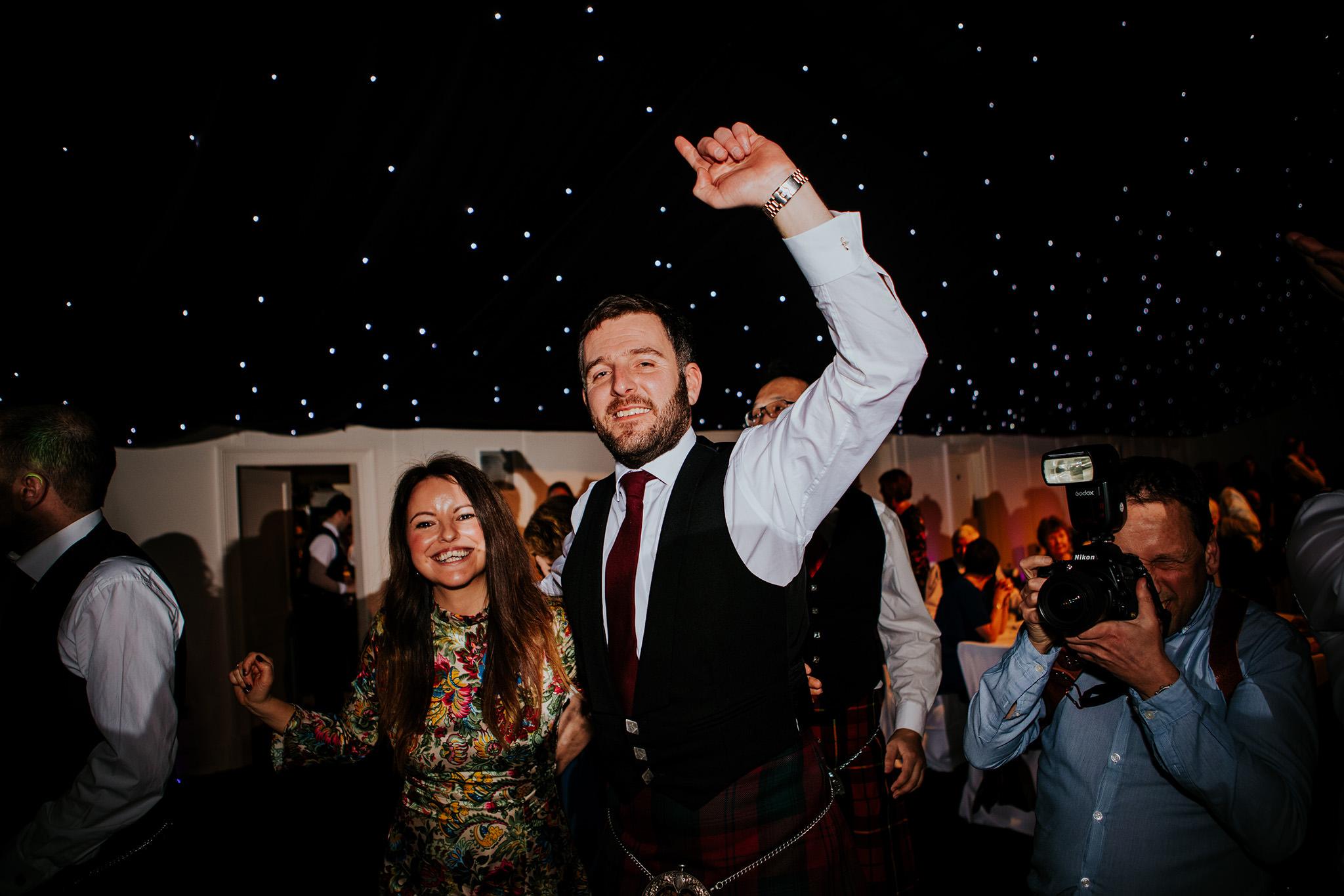 Archerfield House Wedding Photographer (112).JPG