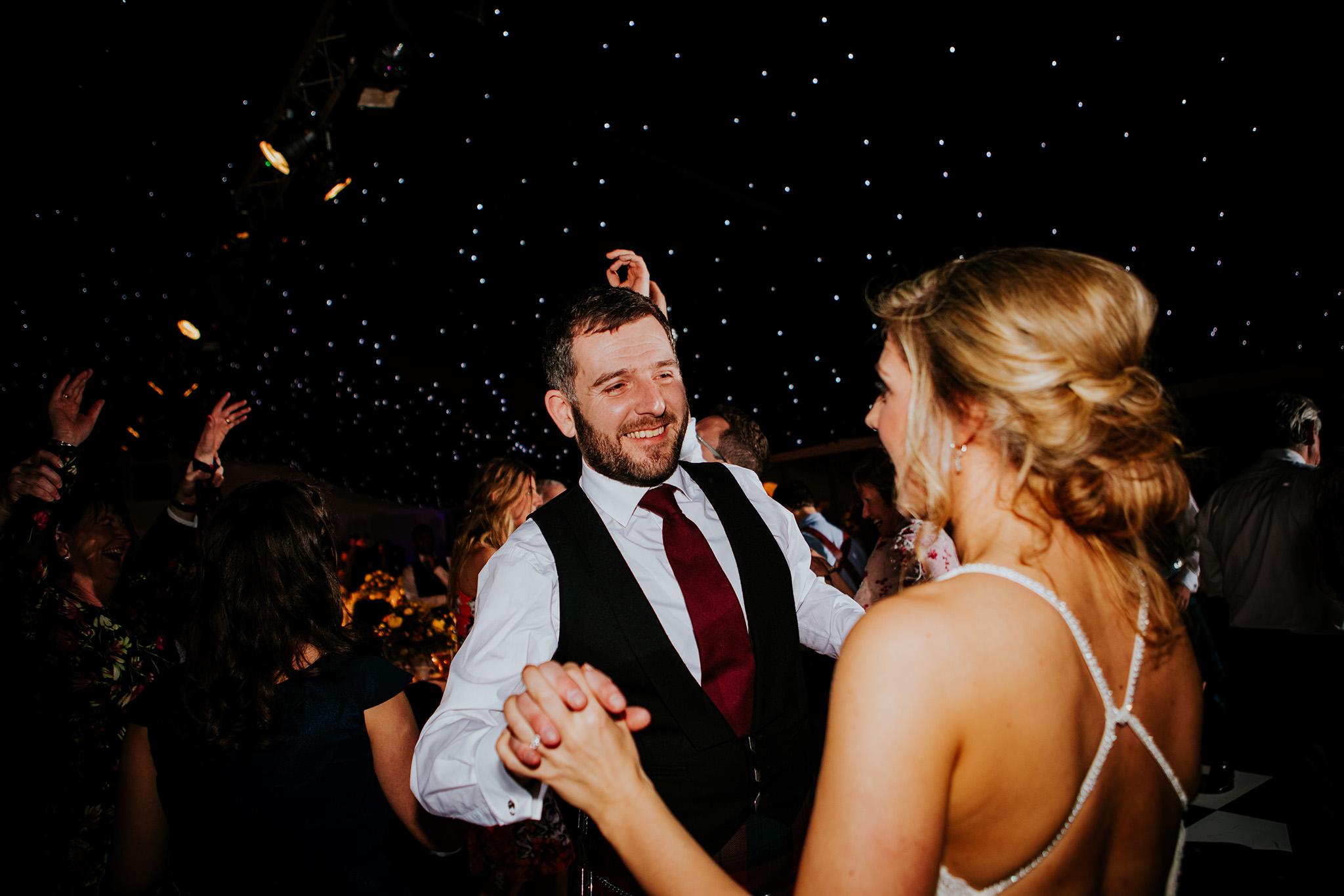 Archerfield House Wedding Photographer (113).JPG