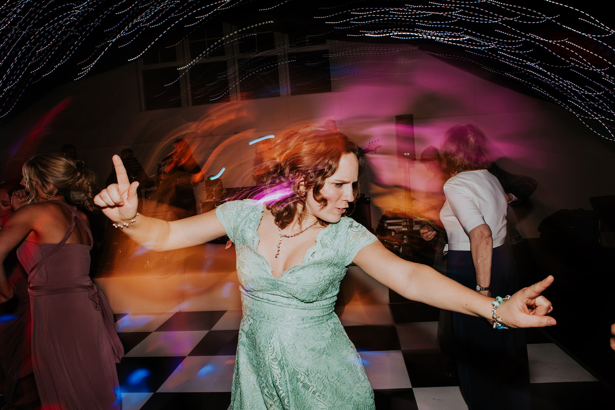 Archerfield House Wedding Photographer (119).JPG