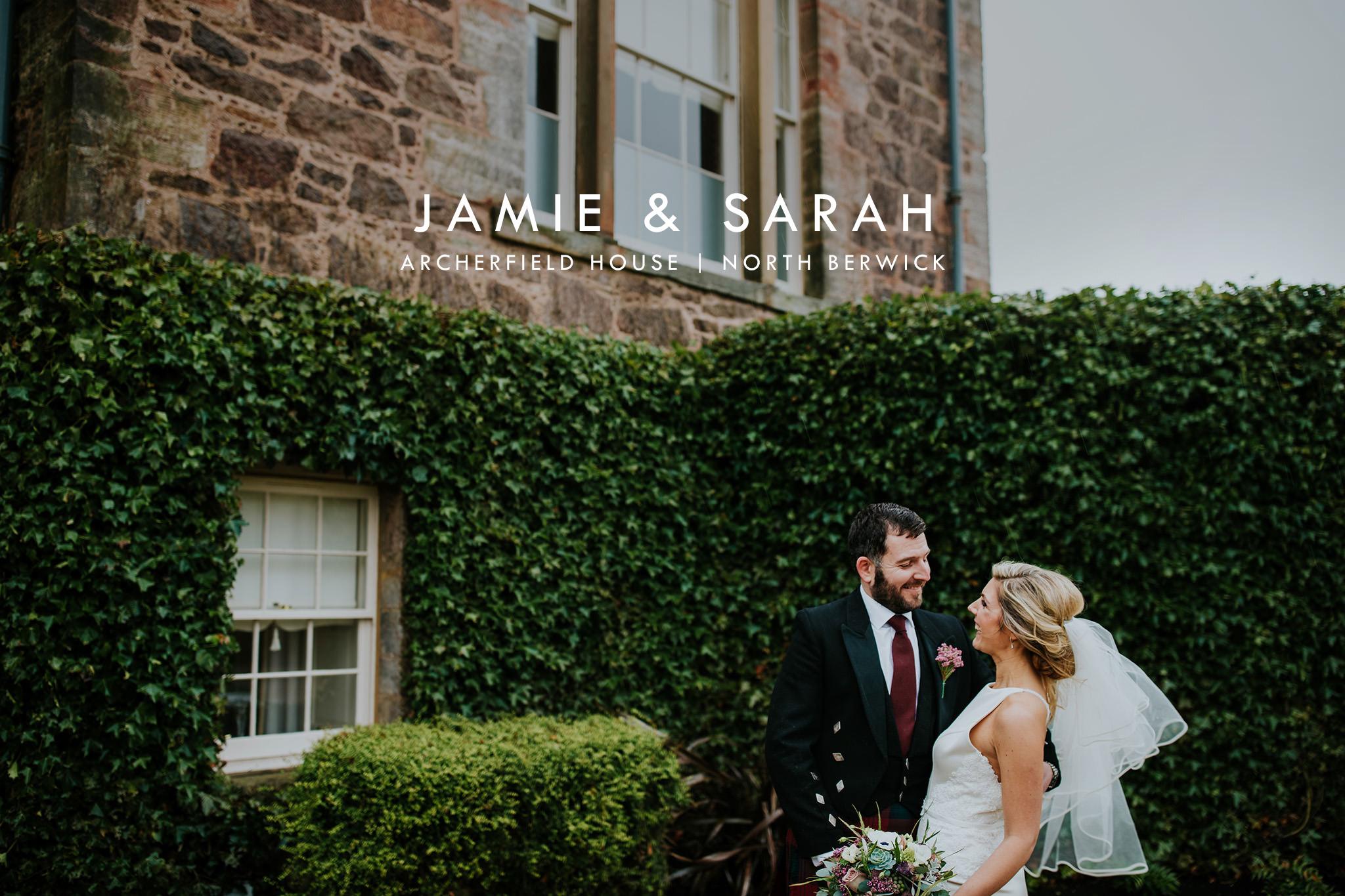 Archerfield House Wedding Photographer.jpg