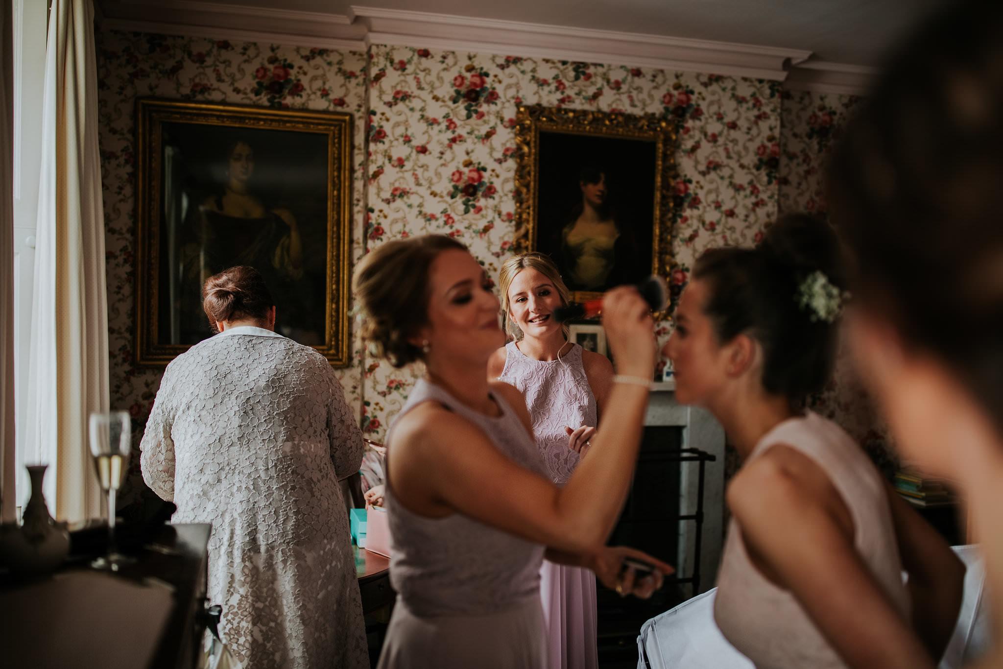 kirknewton stables wedding photographer (18).jpg