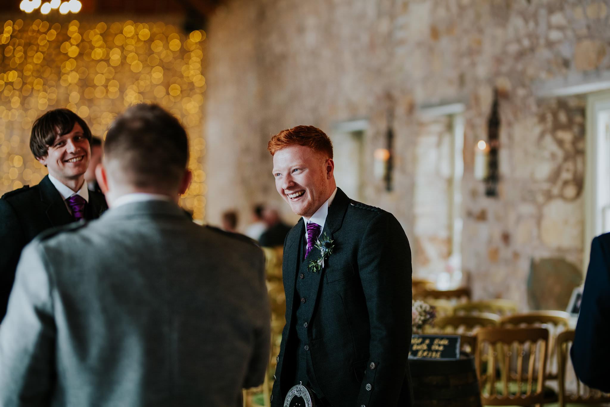 kirknewton stables wedding photographer (19).jpg
