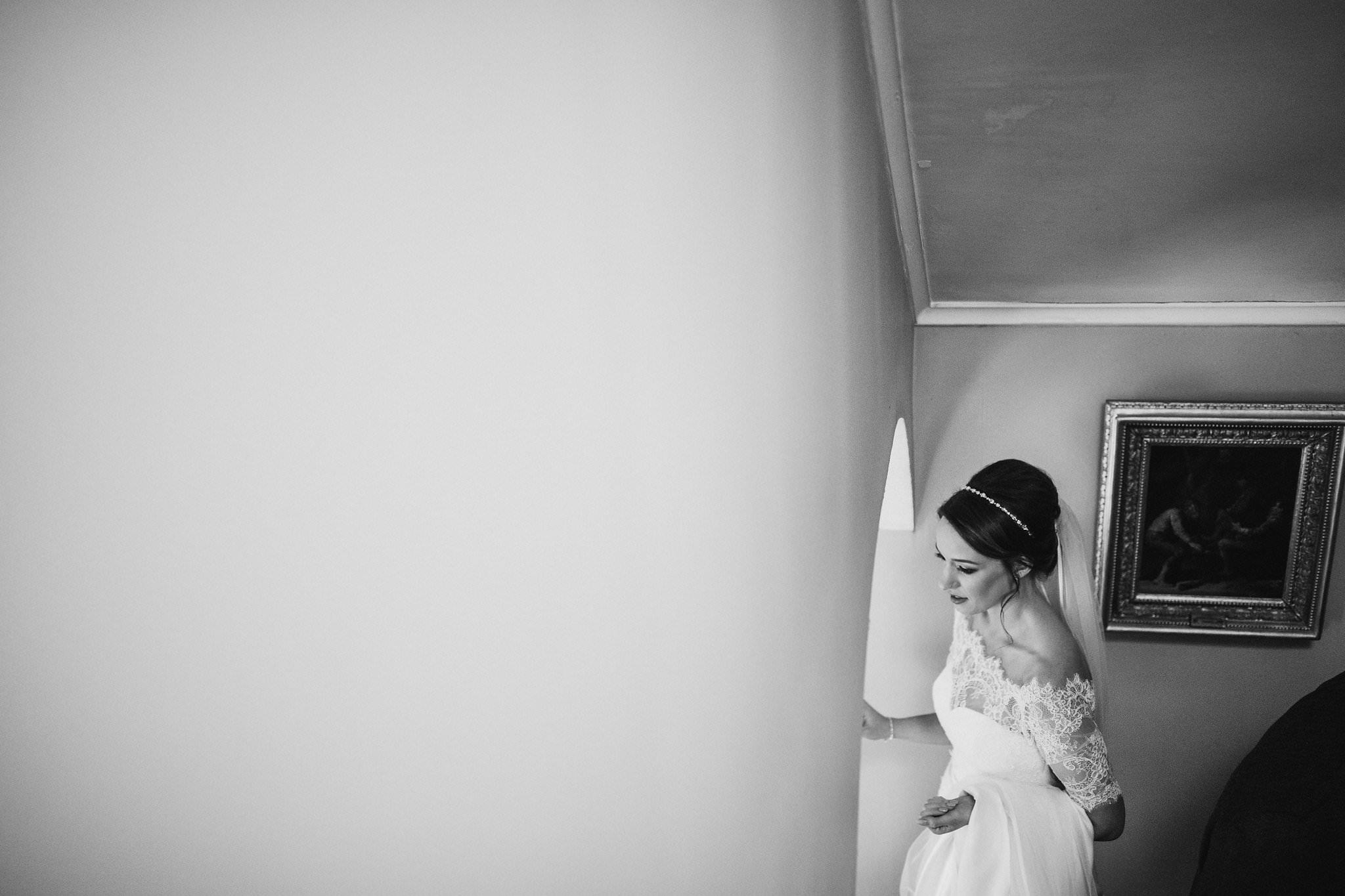 kirknewton stables wedding photographer (23).jpg