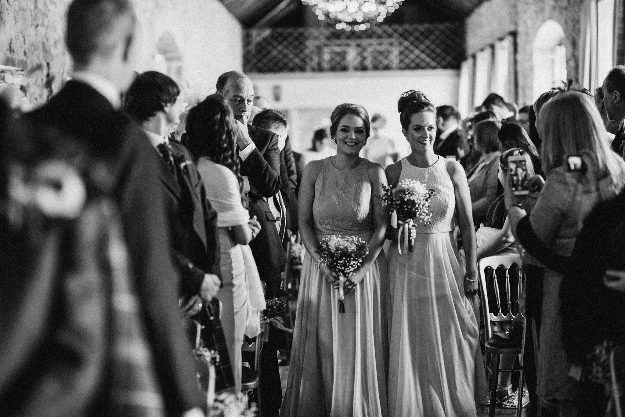 kirknewton stables wedding photographer (29).jpg