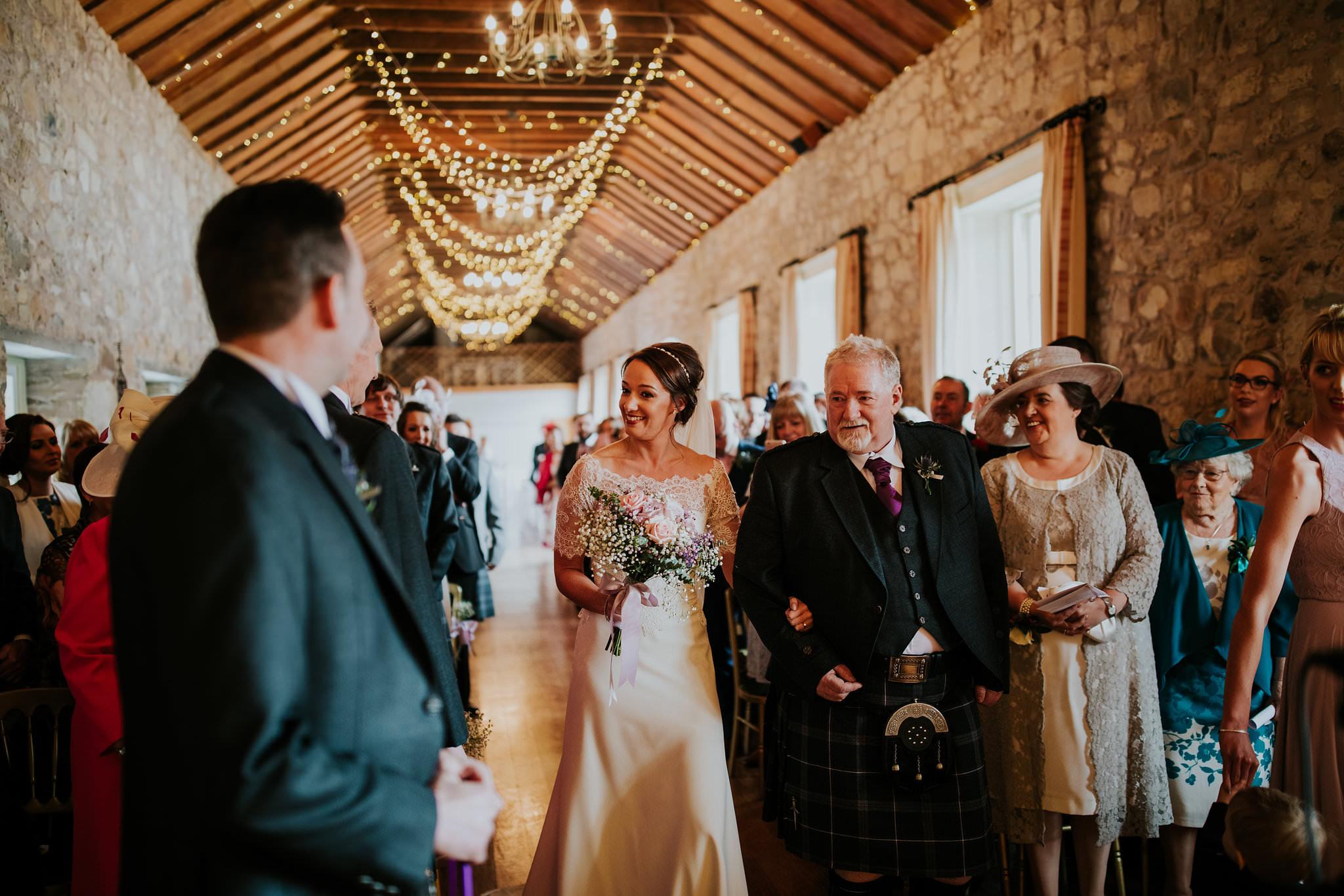 kirknewton stables wedding photographer (30).jpg