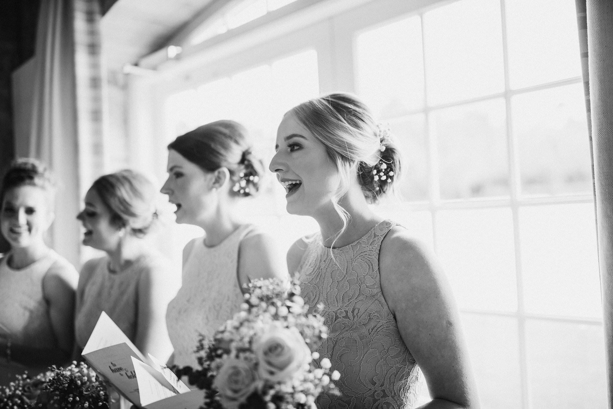 kirknewton stables wedding photographer (32).jpg