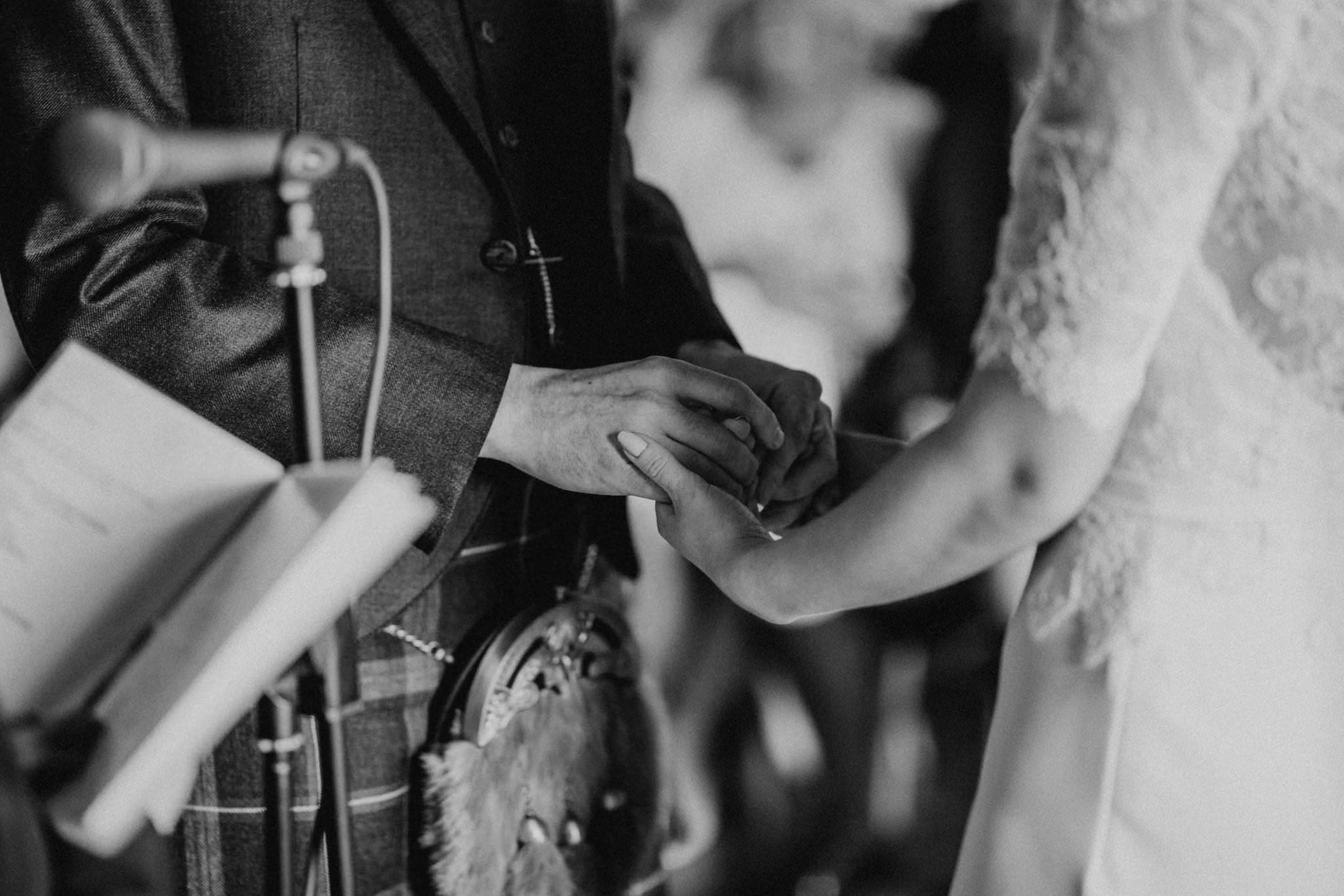 kirknewton stables wedding photographer (34).jpg