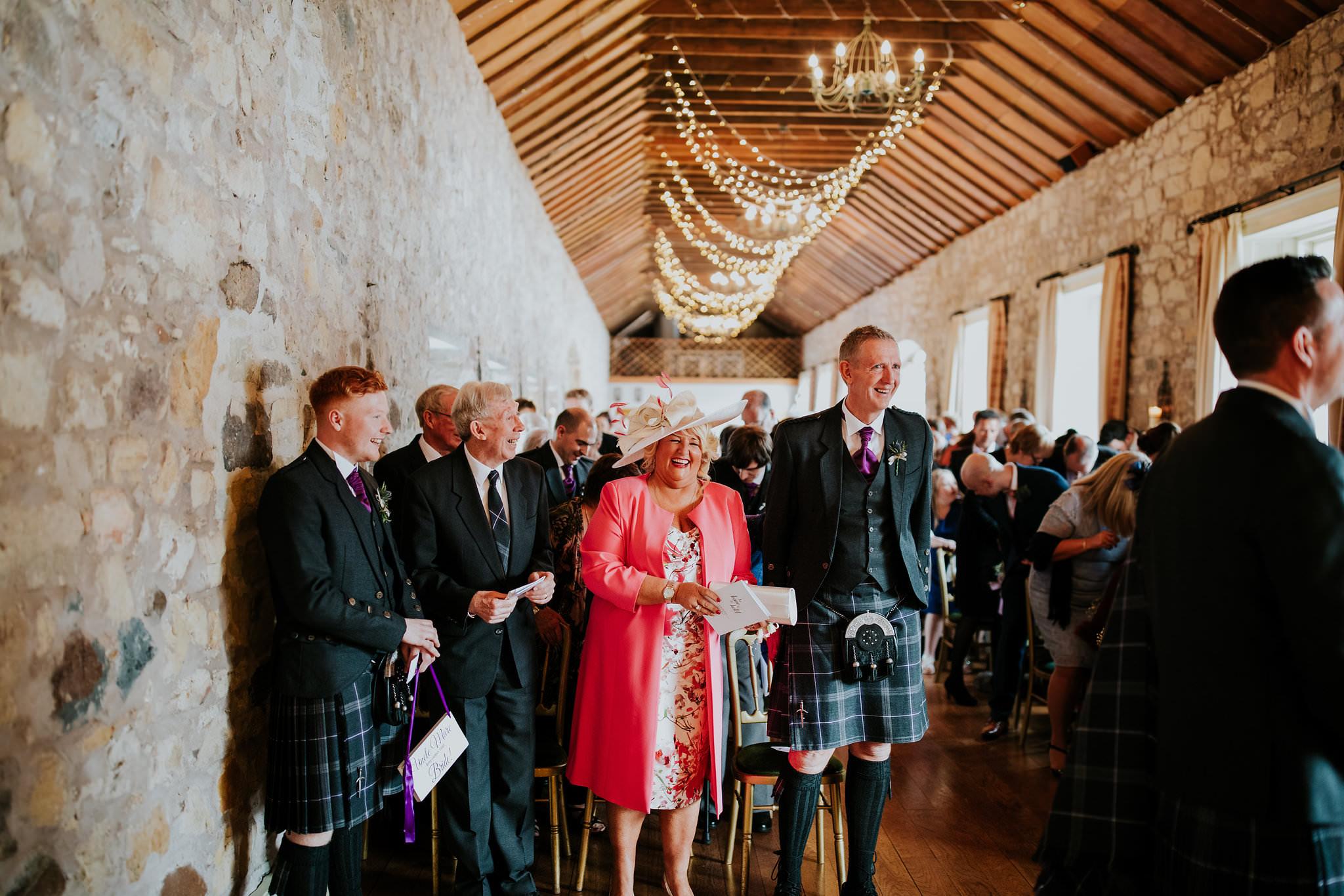 kirknewton stables wedding photographer (33).jpg