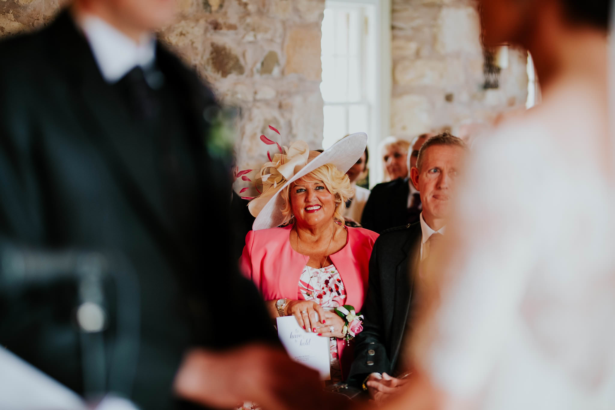 kirknewton stables wedding photographer (35).jpg