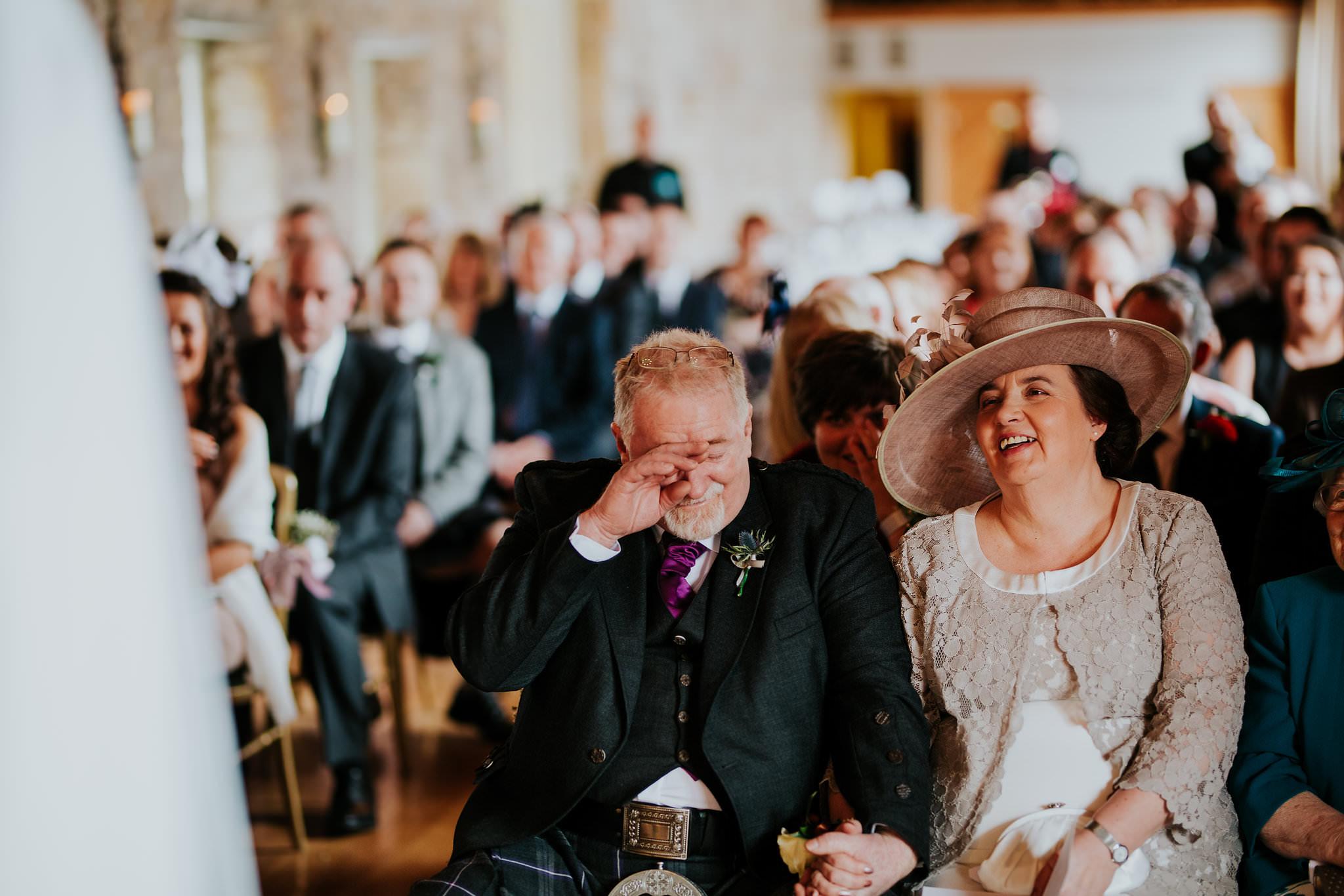 kirknewton stables wedding photographer (37).jpg