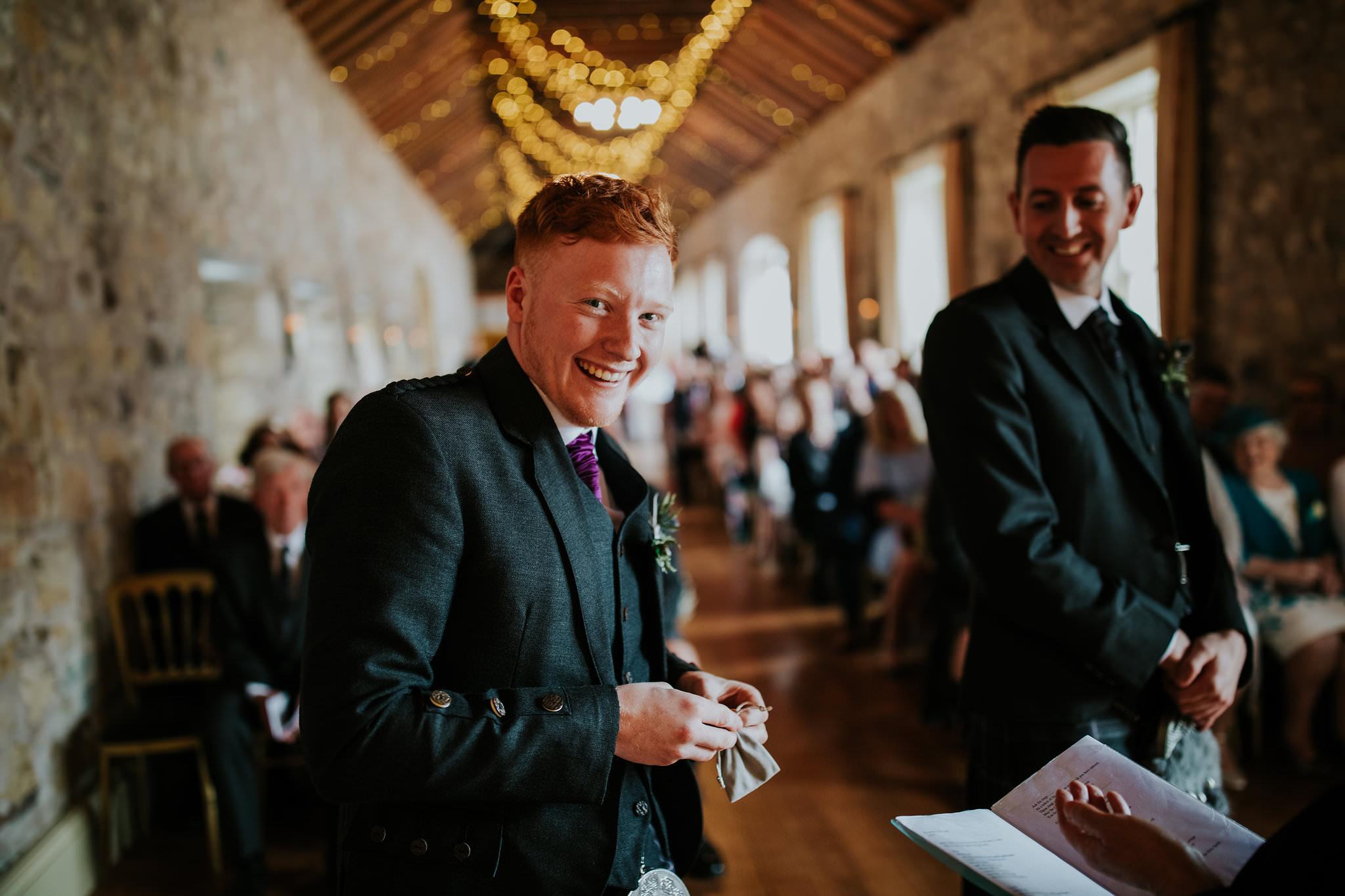 kirknewton stables wedding photographer (38).jpg