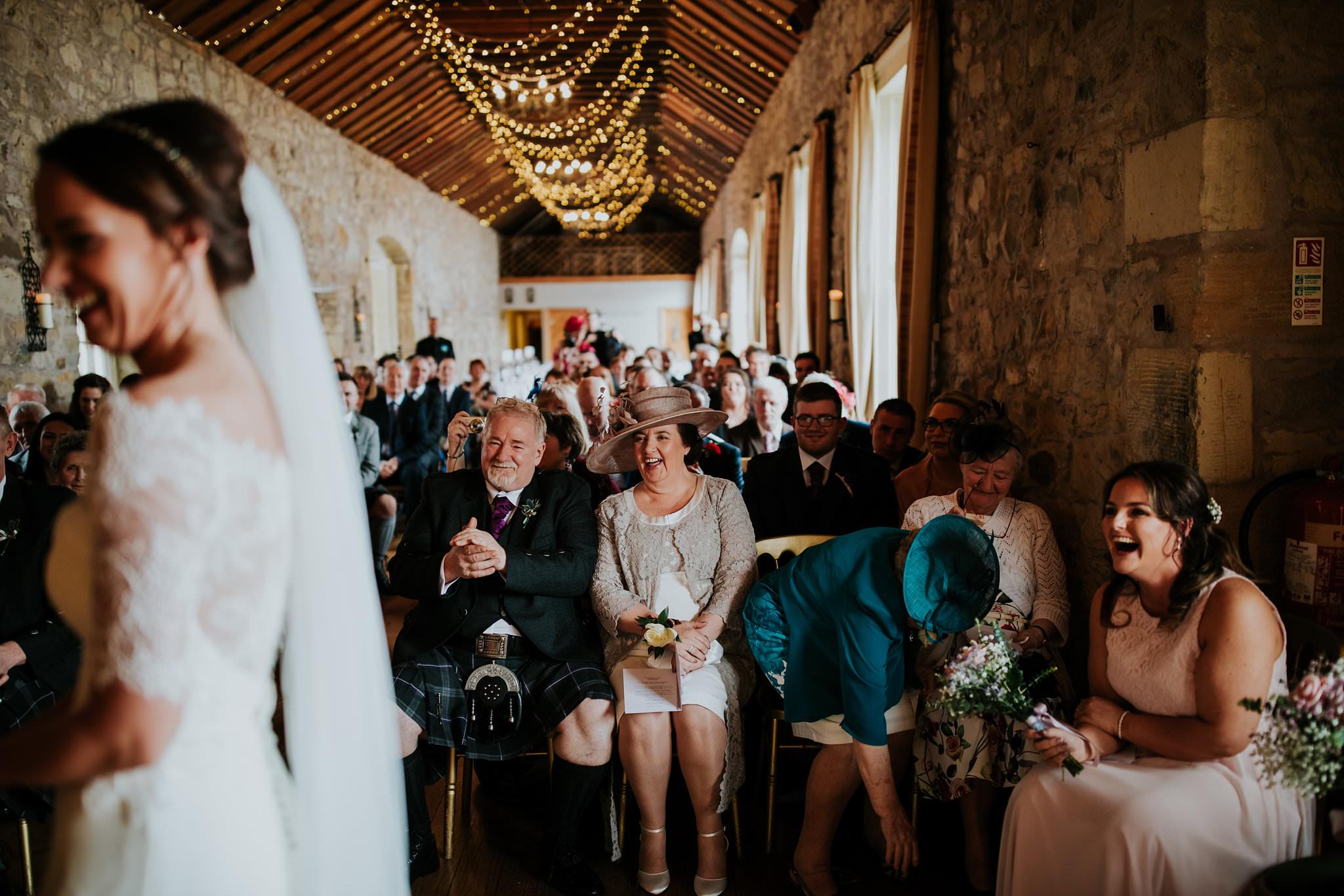kirknewton stables wedding photographer (40).jpg