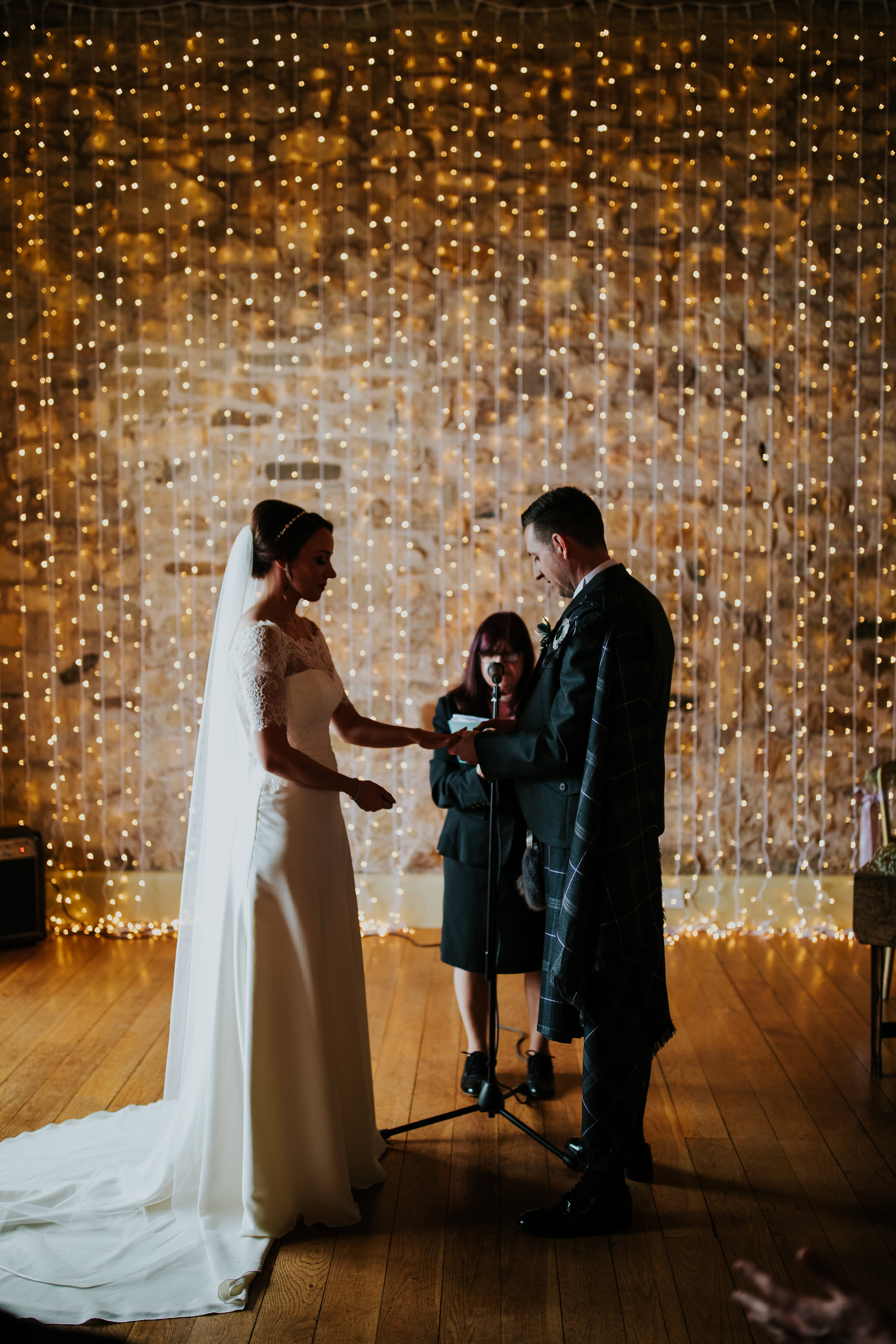 kirknewton stables wedding photographer (39).jpg