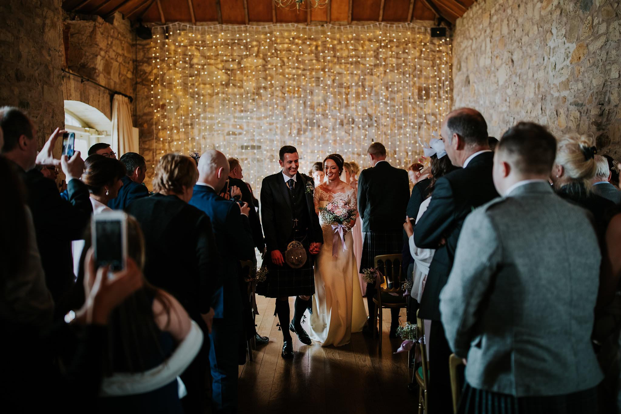 kirknewton stables wedding photographer (42).jpg