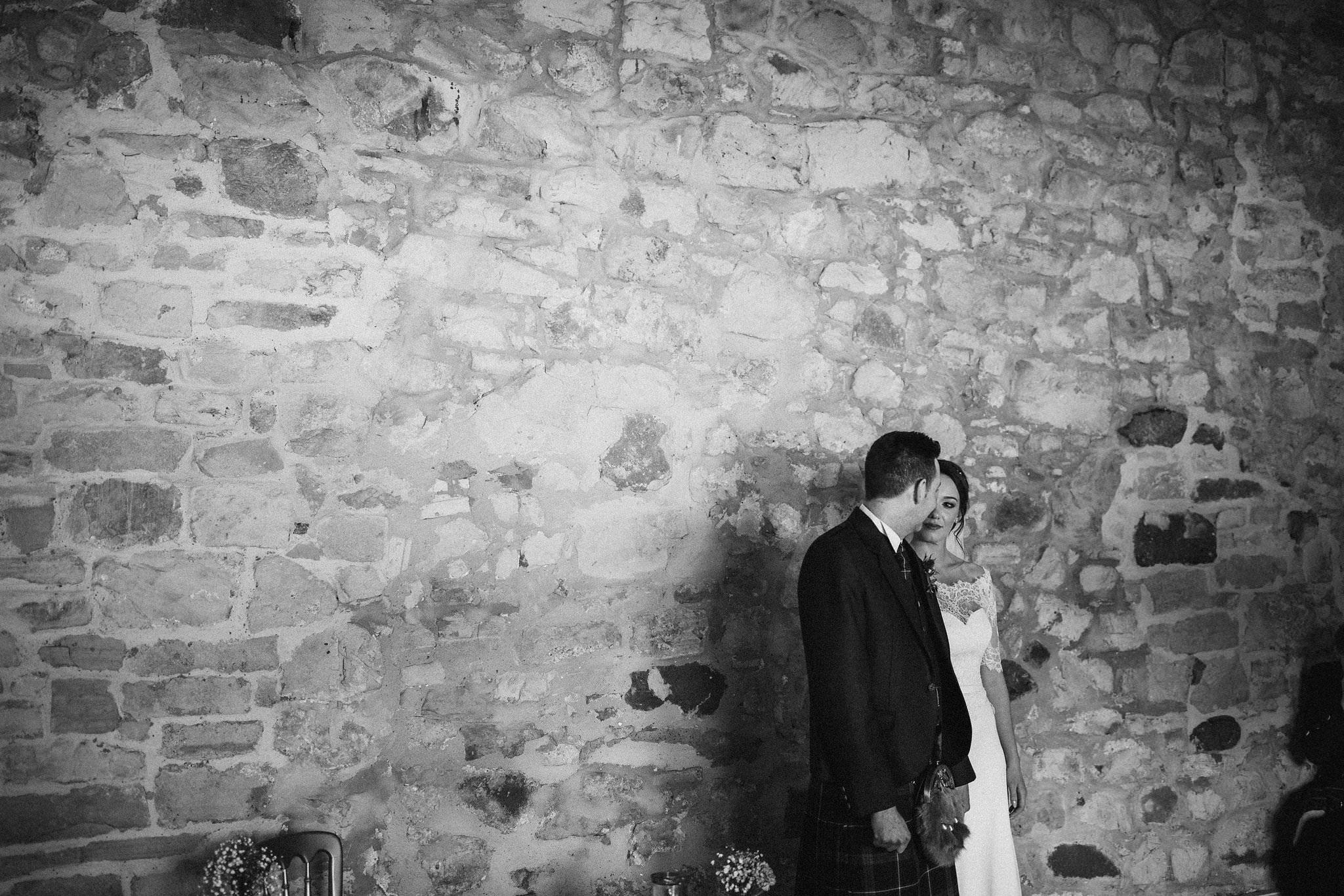 kirknewton stables wedding photographer (41).jpg