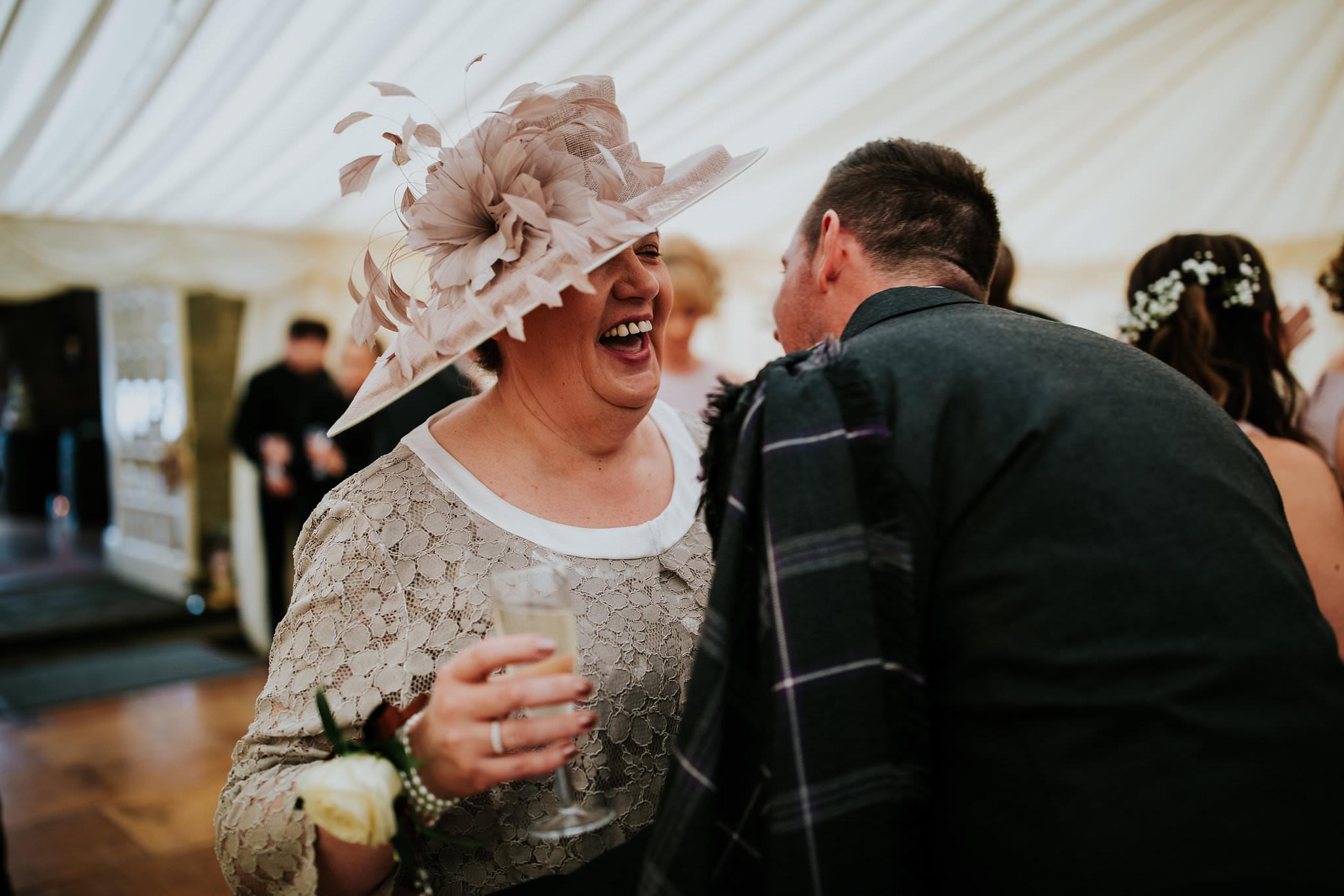 kirknewton stables wedding photographer (43).jpg