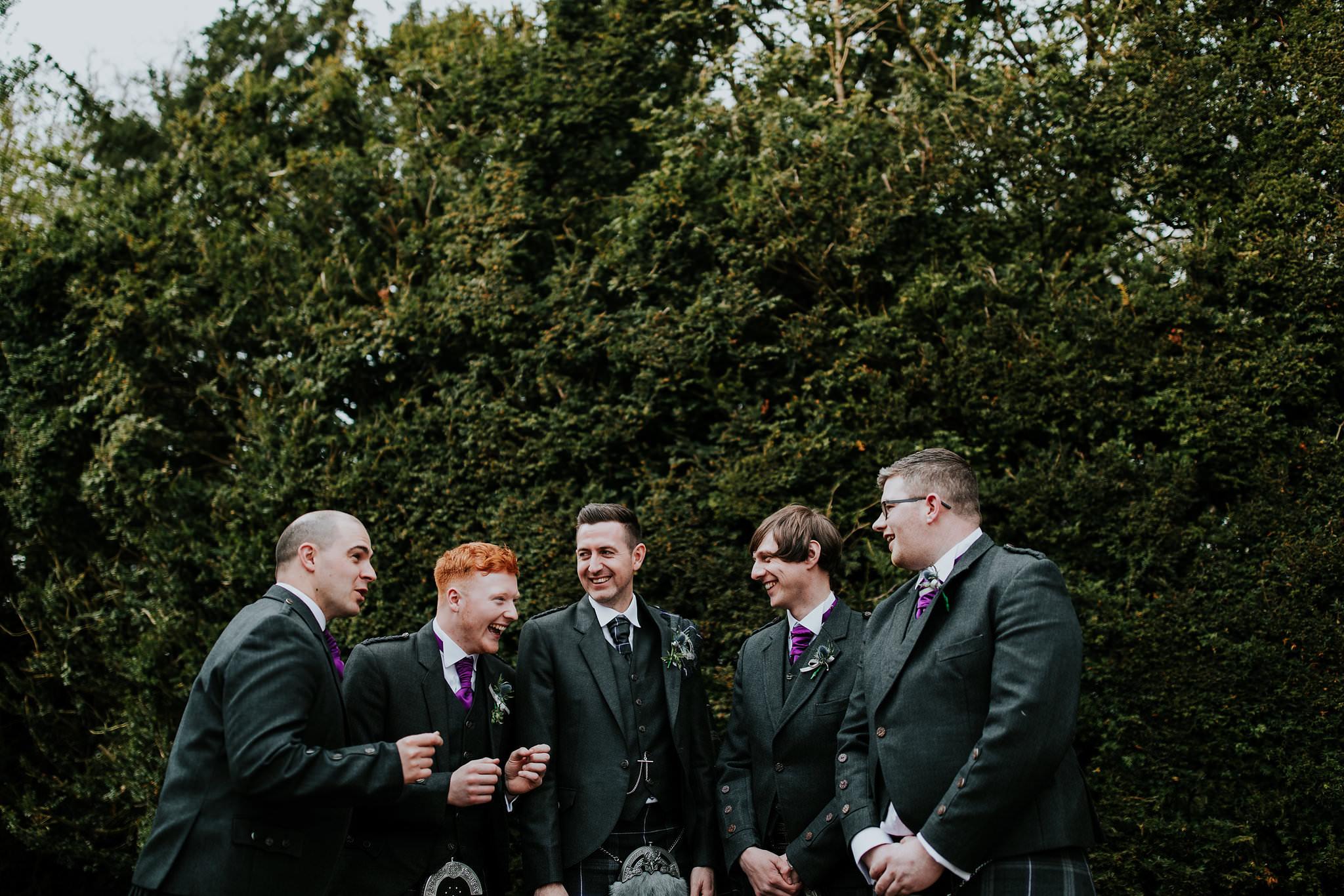 kirknewton stables wedding photographer (46).jpg
