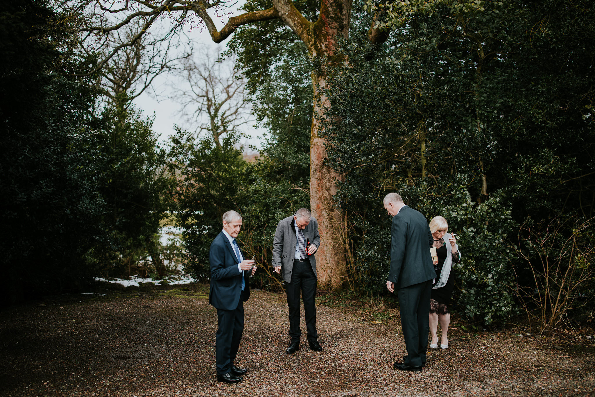kirknewton stables wedding photographer (45).jpg