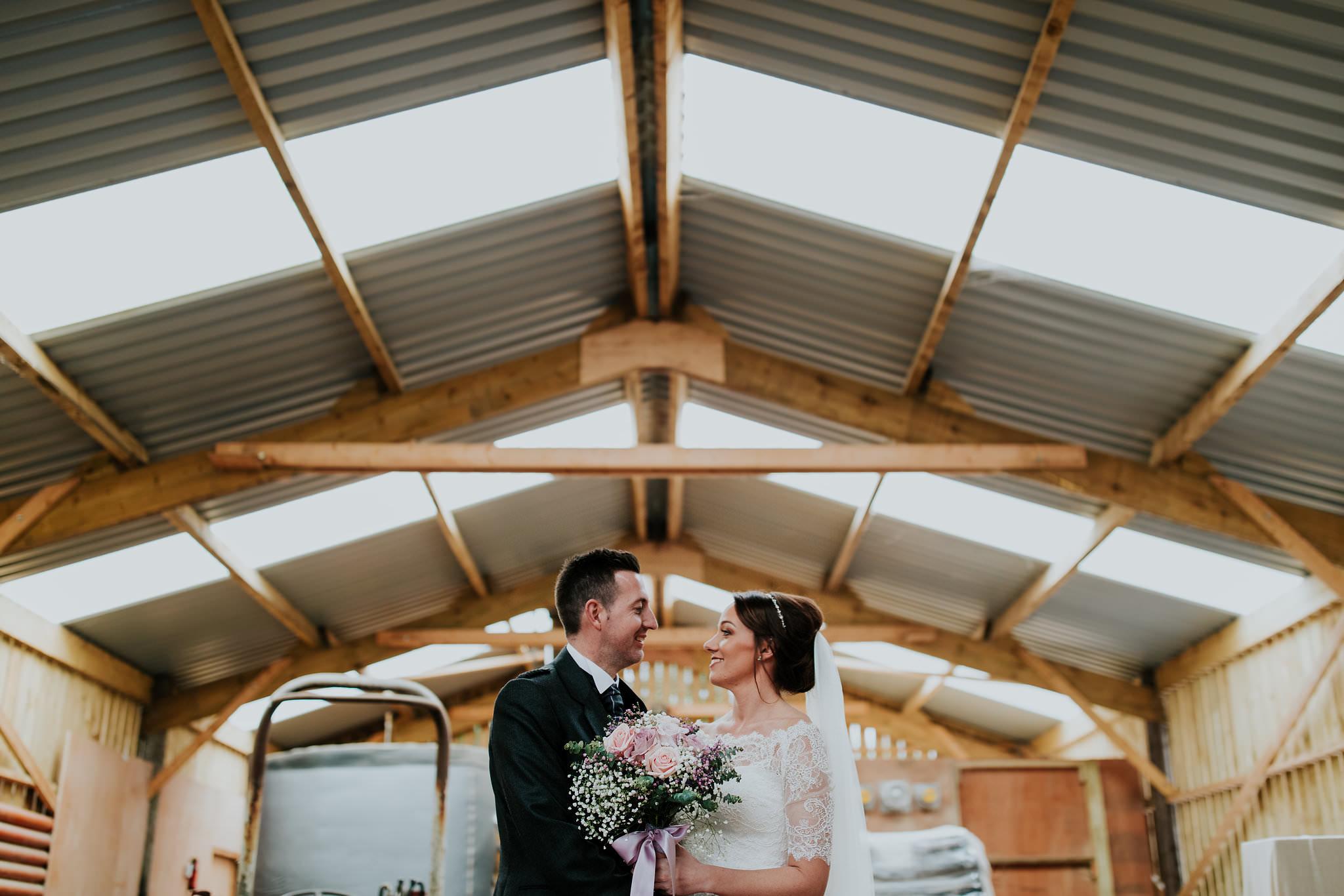 kirknewton stables wedding photographer (49).jpg