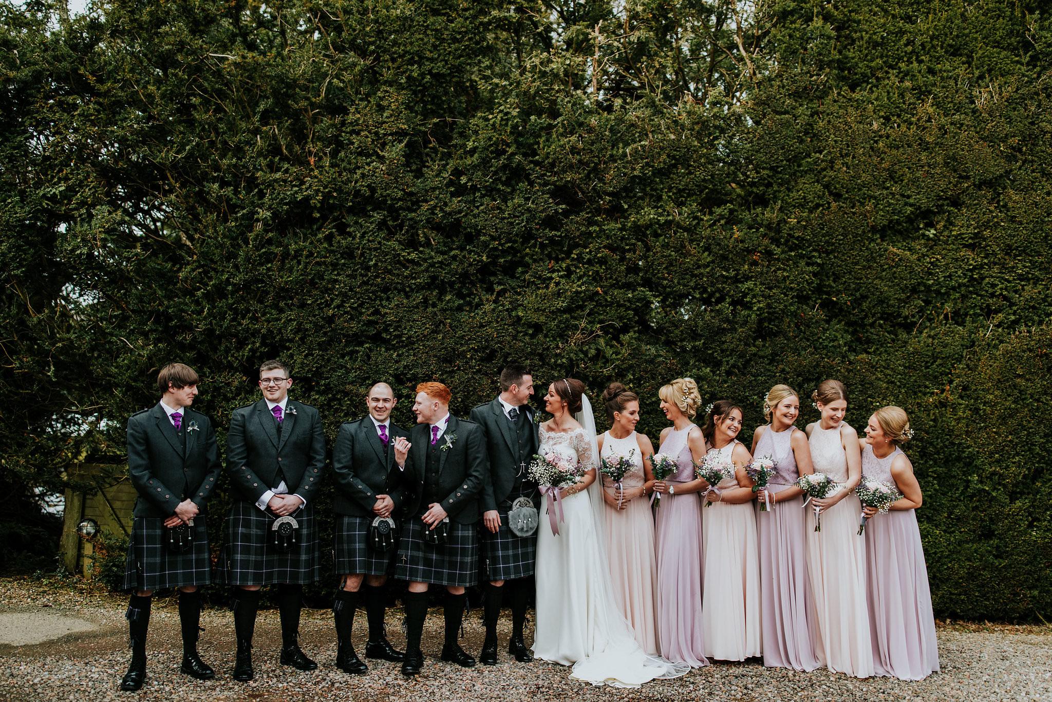 kirknewton stables wedding photographer (47).jpg