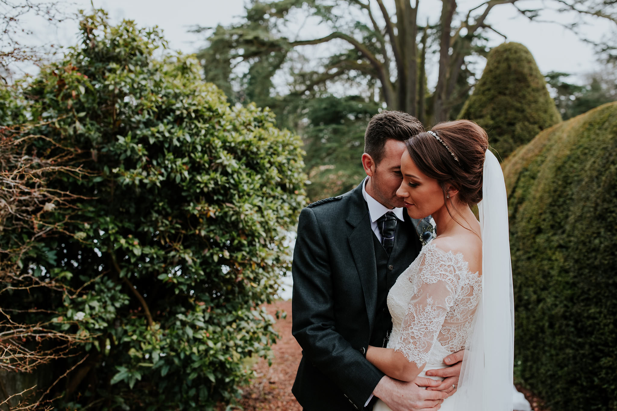 kirknewton stables wedding photographer (50).jpg