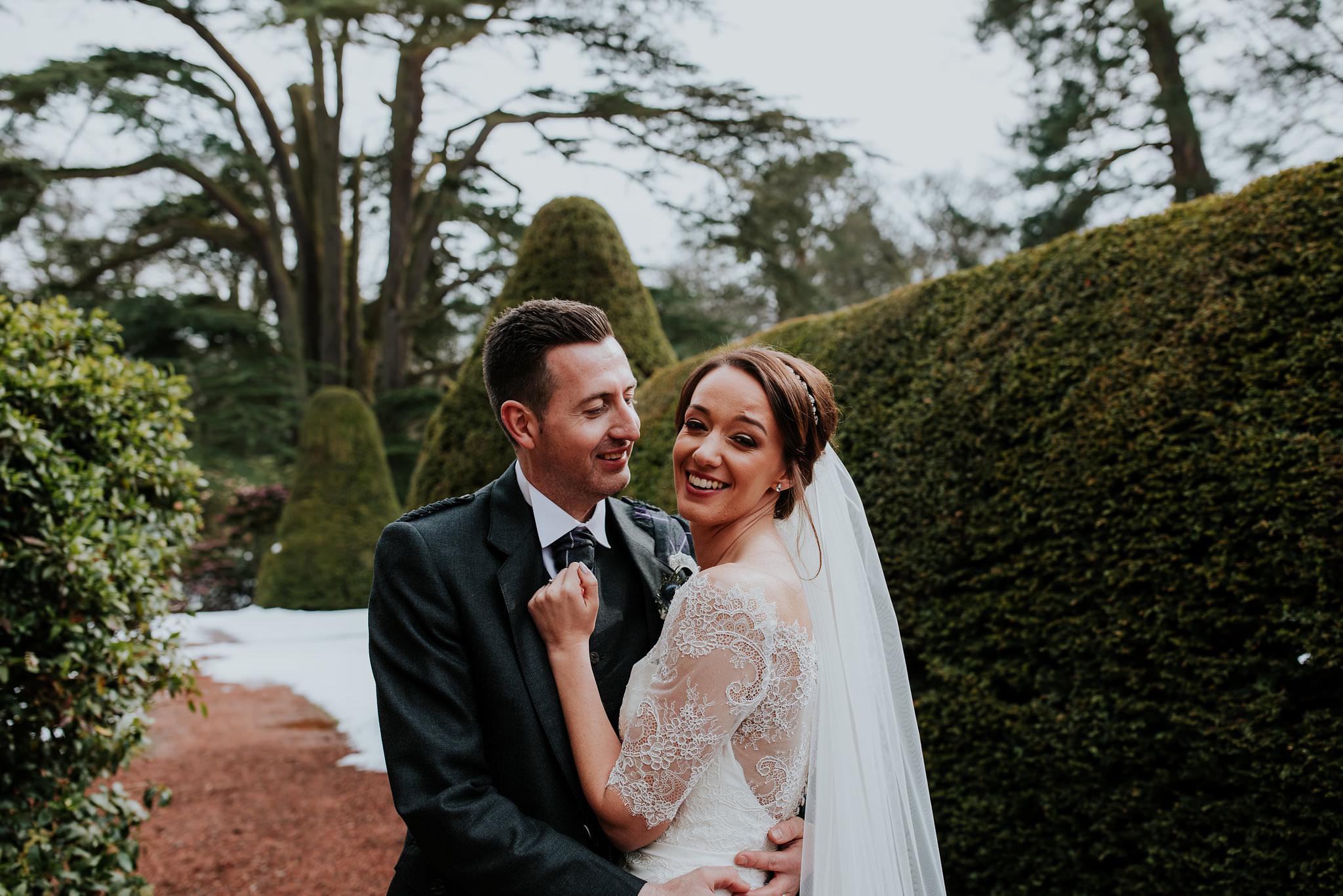 kirknewton stables wedding photographer (51).jpg