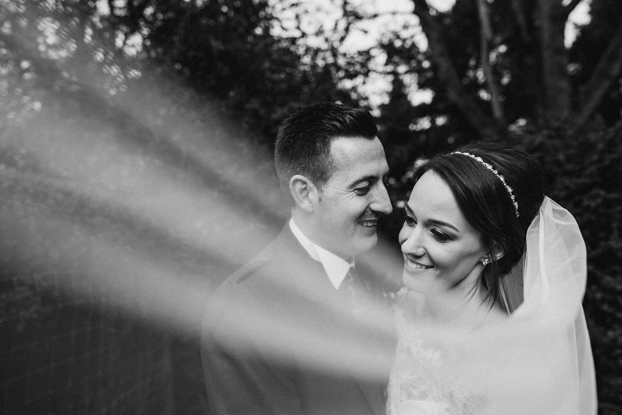 kirknewton stables wedding photographer (53).jpg