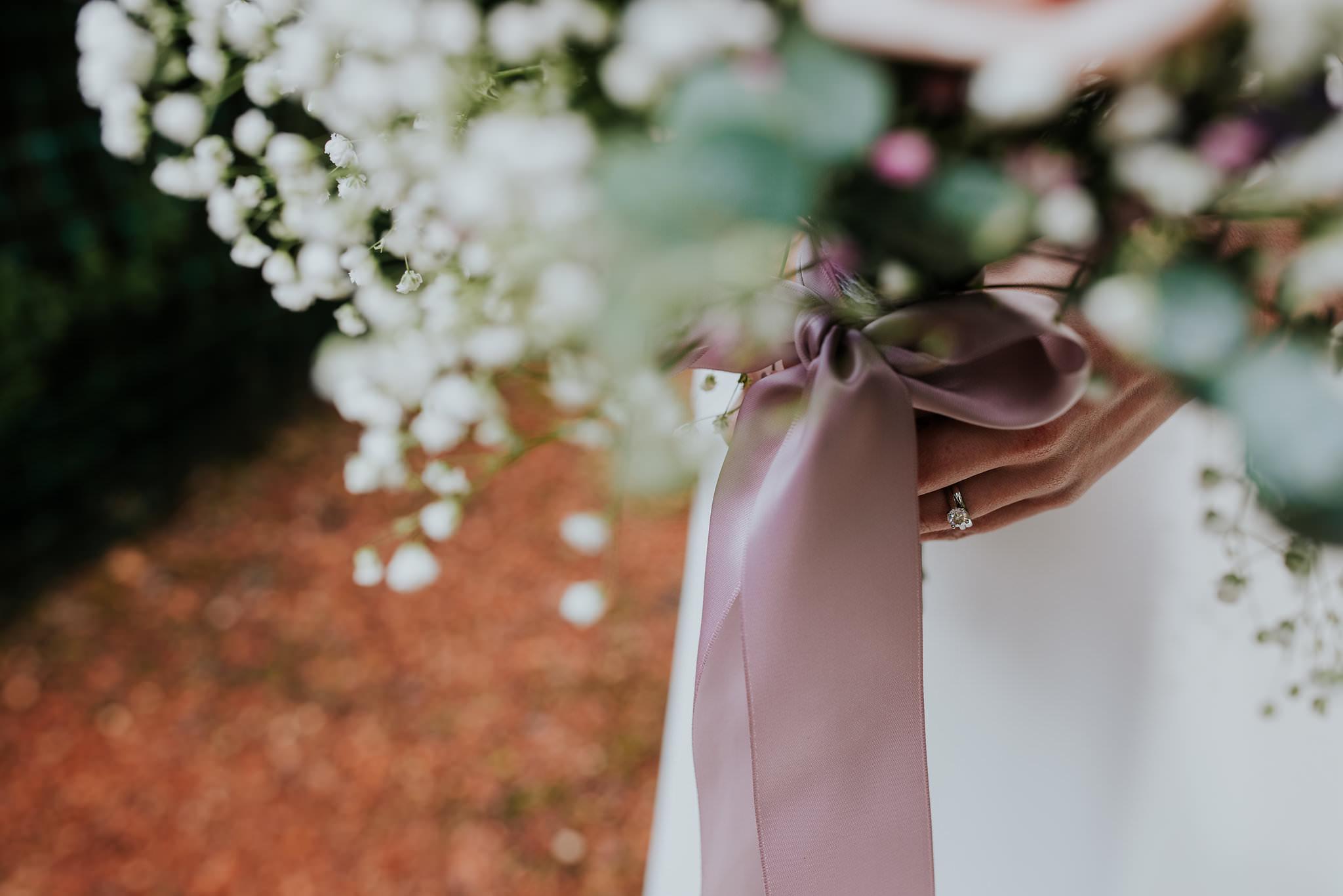 kirknewton stables wedding photographer (54).jpg