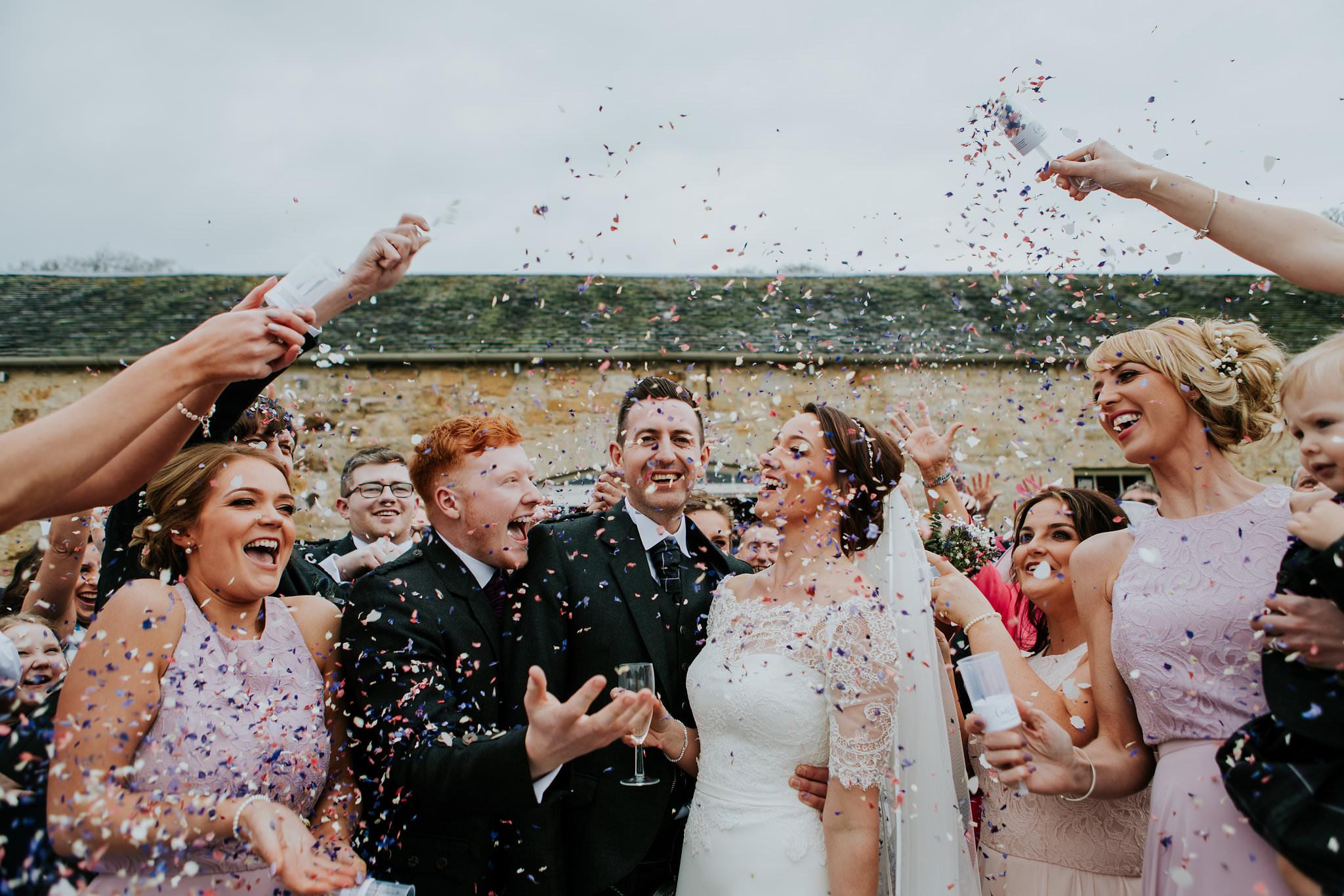 kirknewton stables wedding photographer (55).jpg