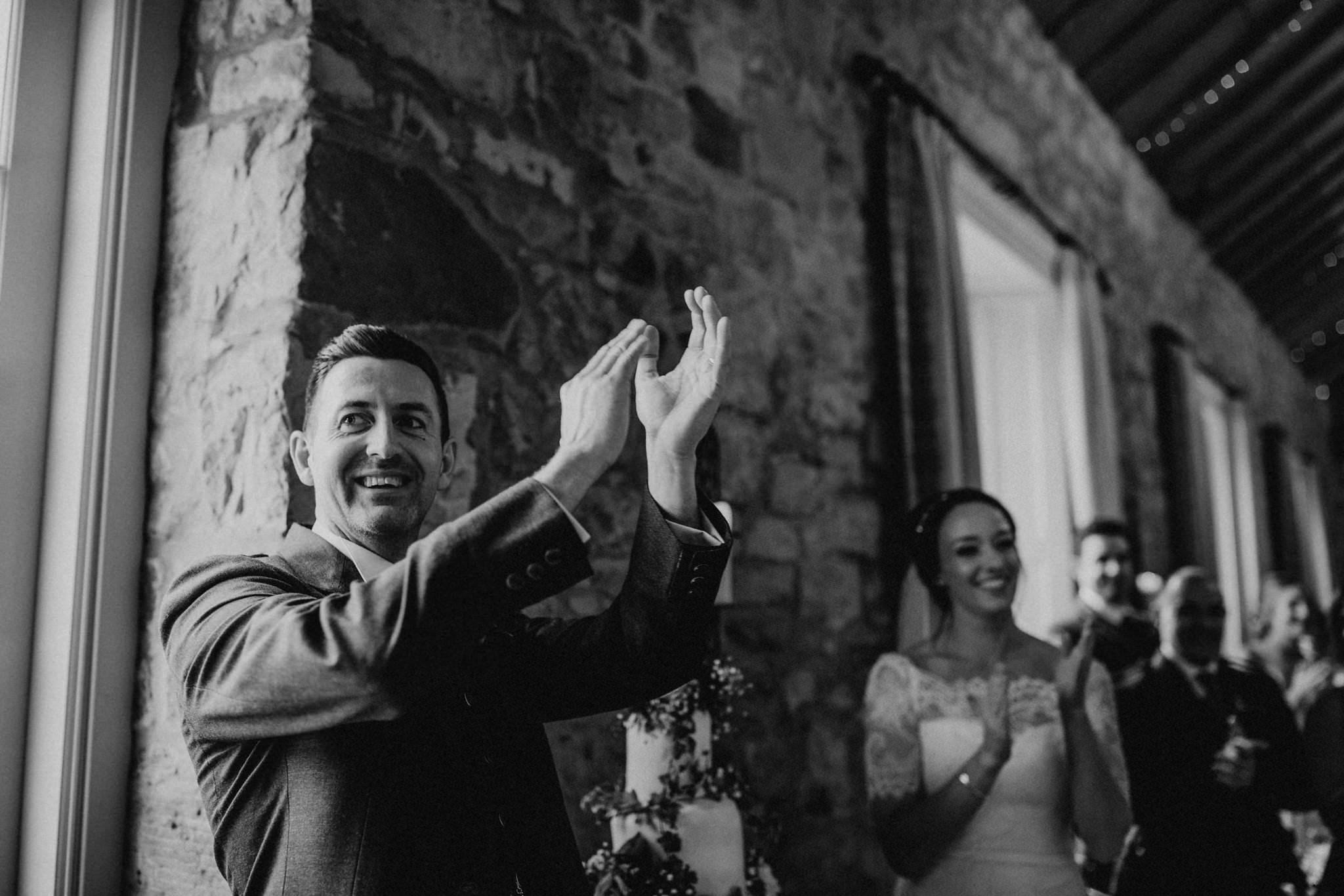 kirknewton stables wedding photographer (57).jpg