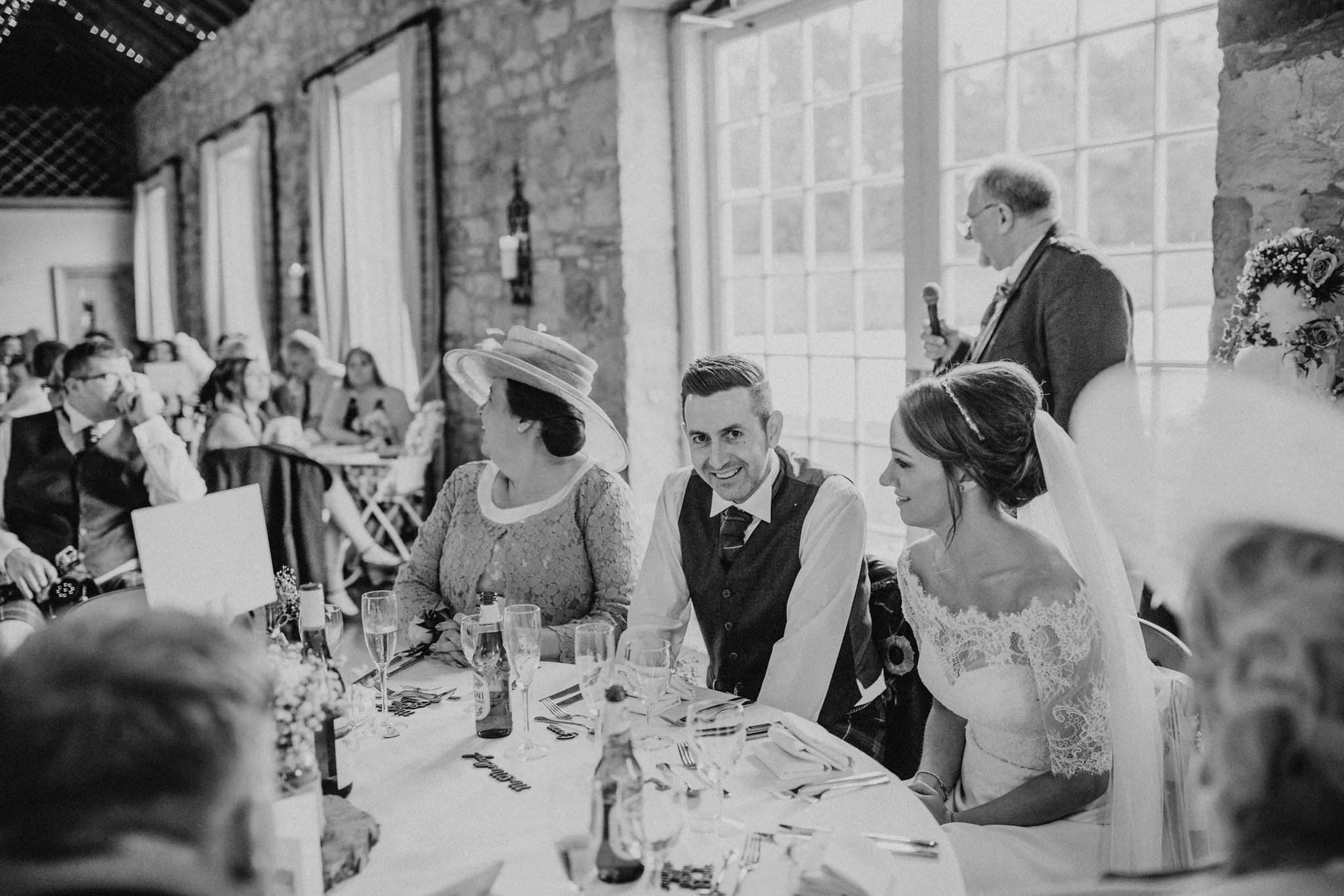 kirknewton stables wedding photographer (59).jpg
