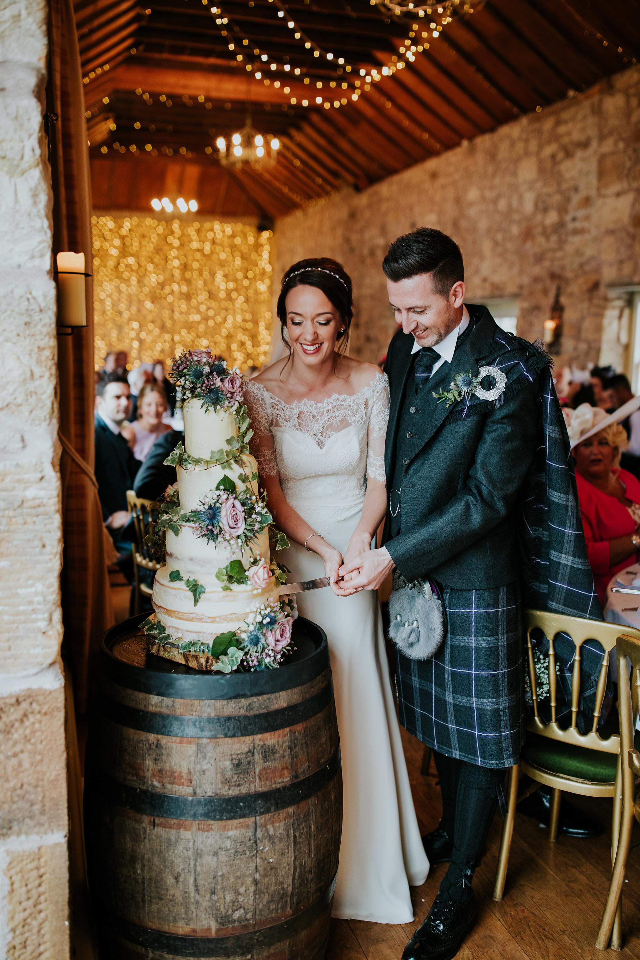 kirknewton stables wedding photographer (58).jpg