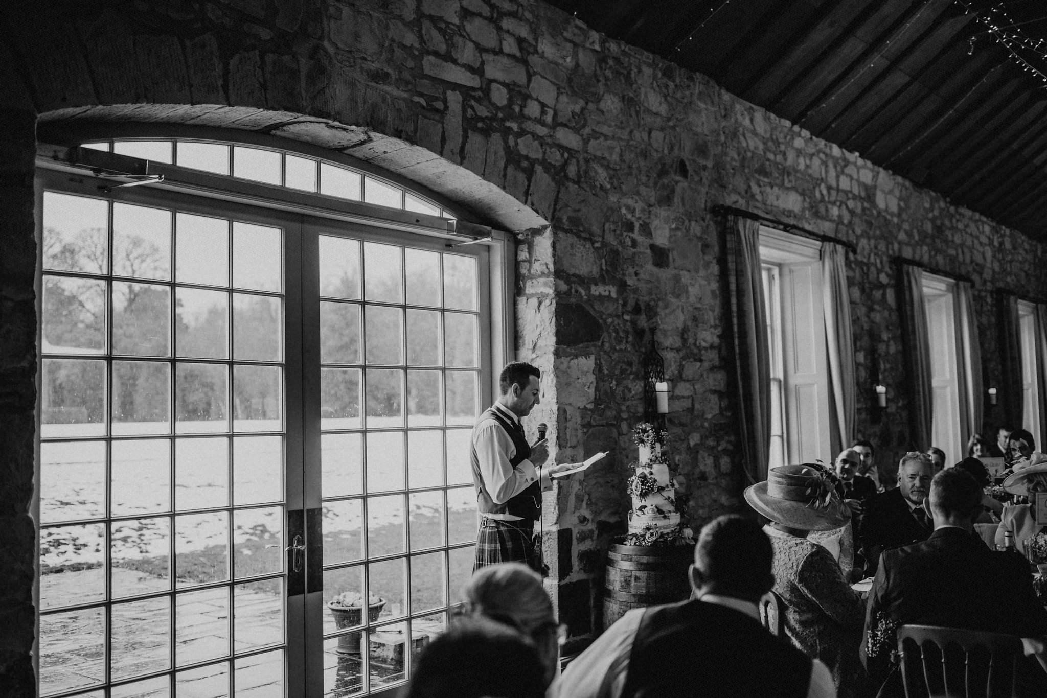 kirknewton stables wedding photographer (62).jpg
