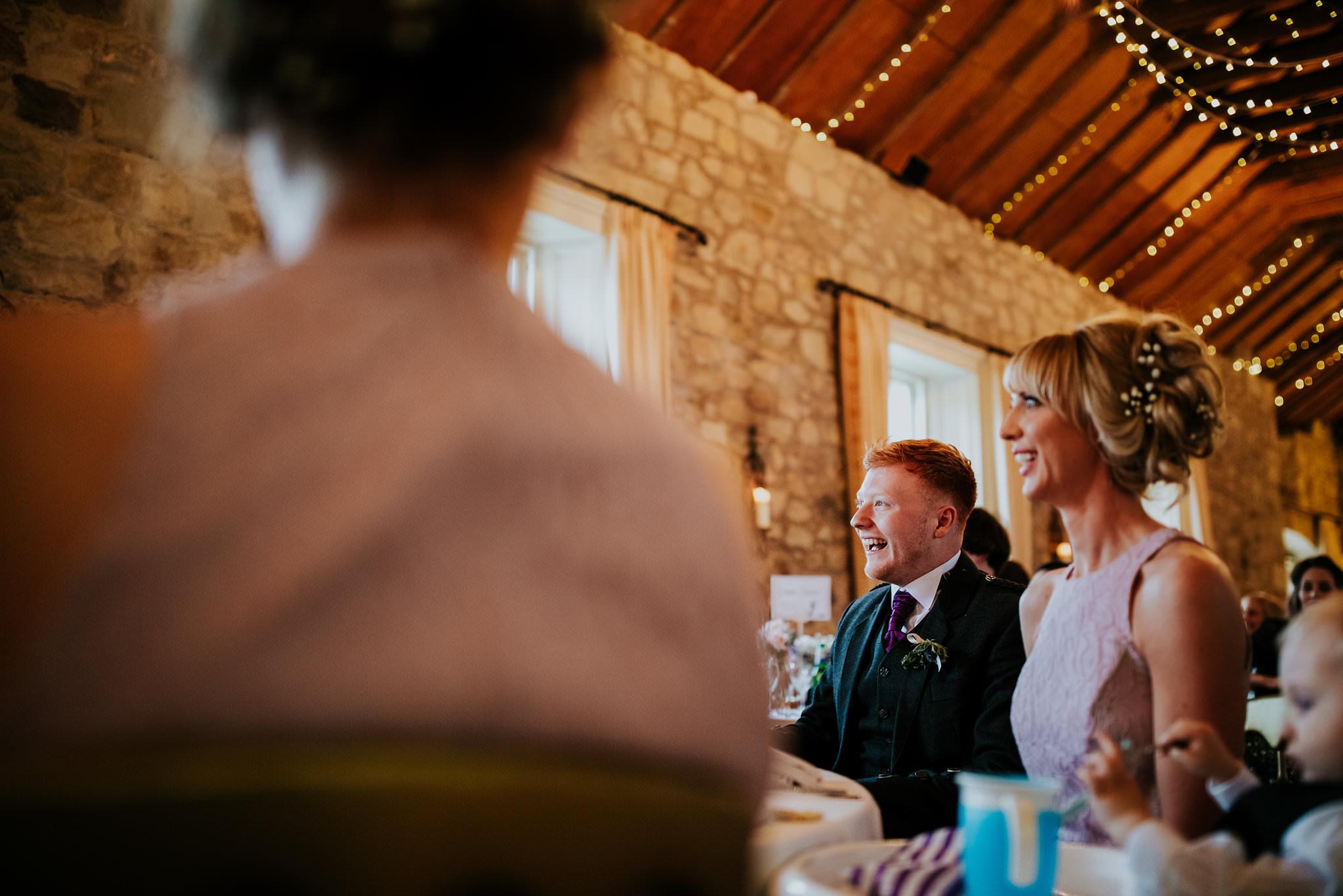 kirknewton stables wedding photographer (63).jpg