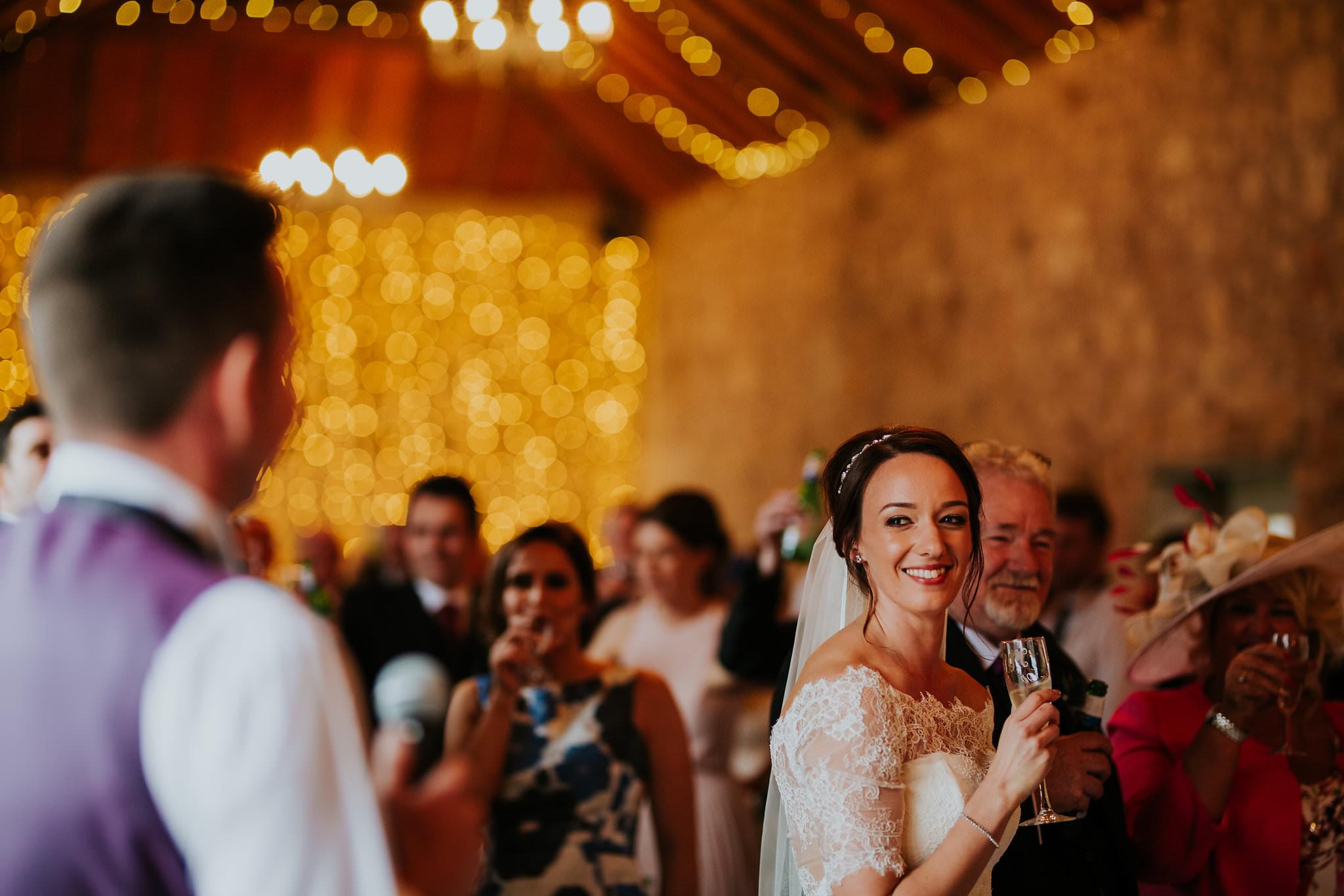 kirknewton stables wedding photographer (64).jpg