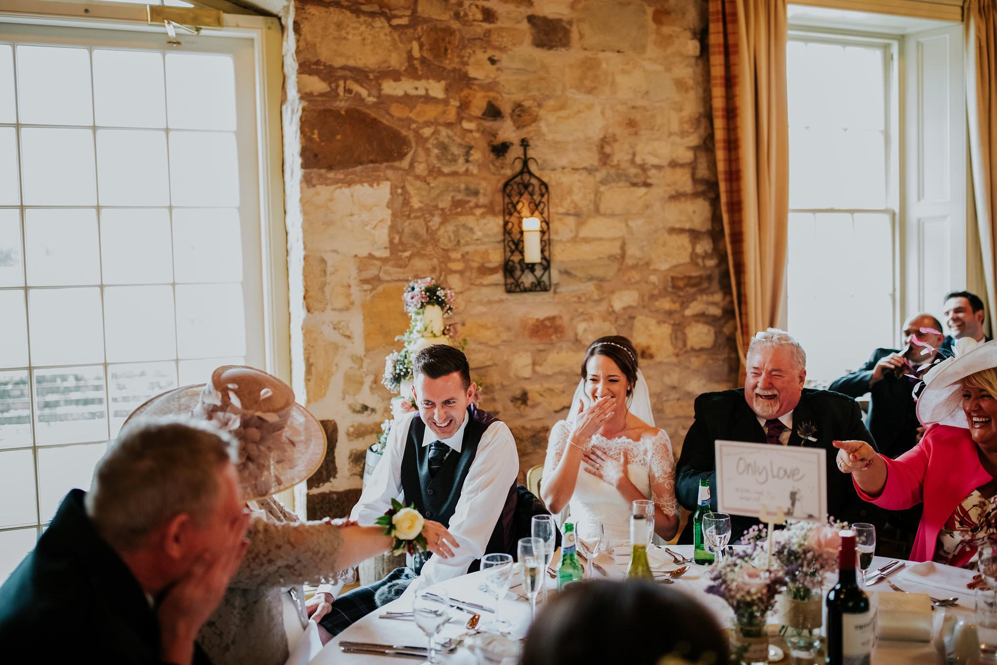 kirknewton stables wedding photographer (65).jpg