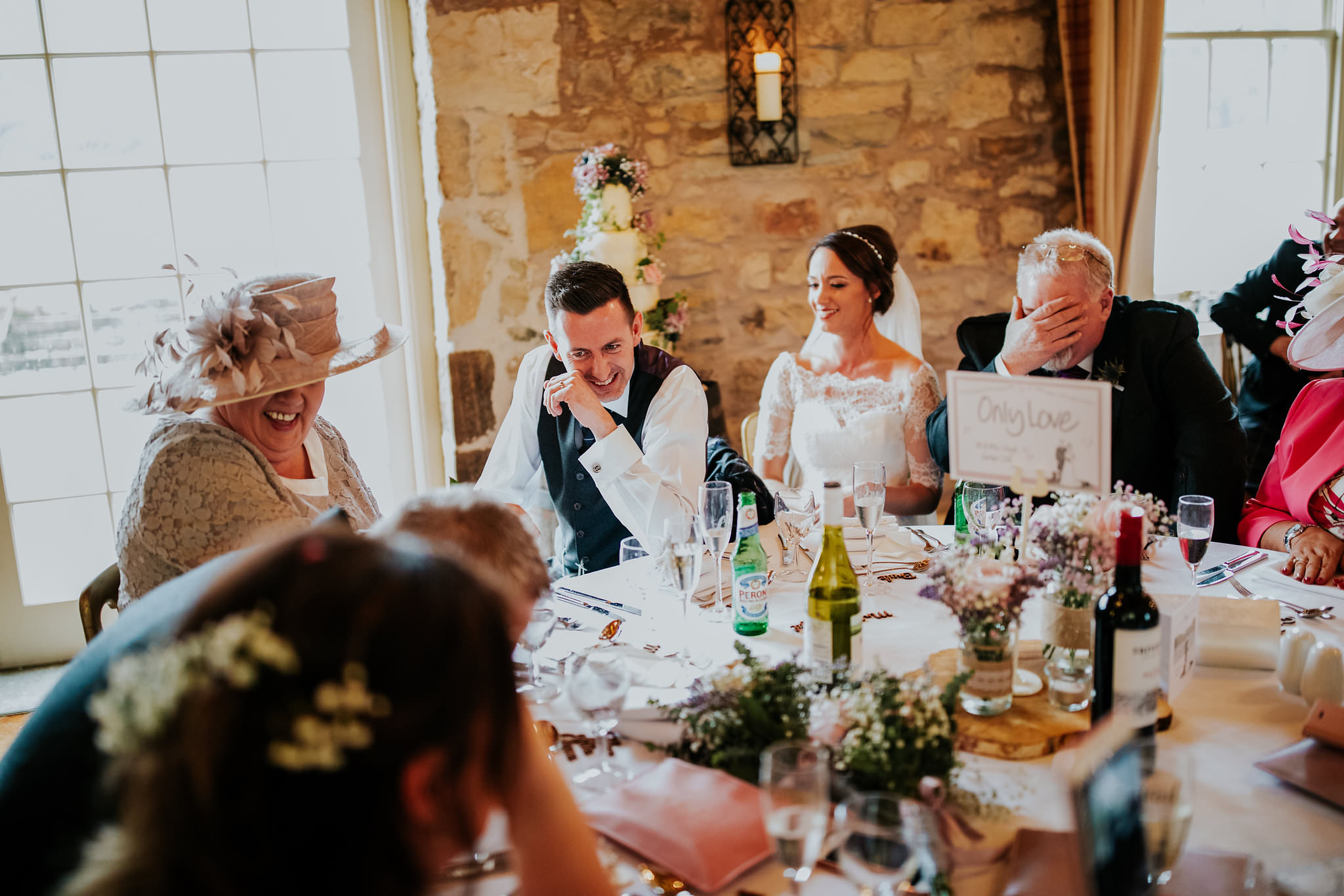 kirknewton stables wedding photographer (66).jpg